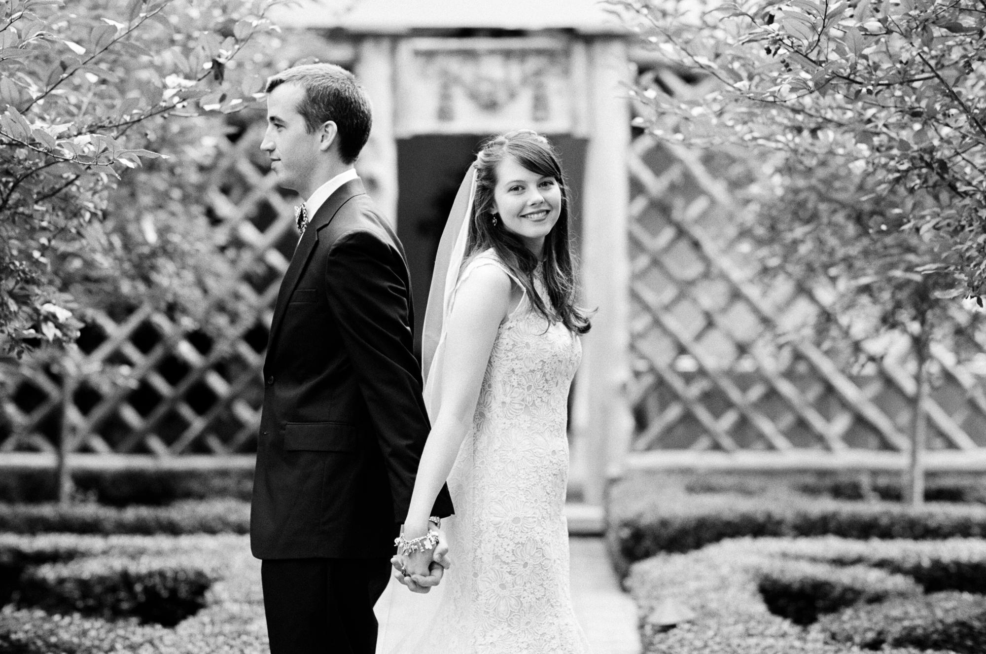 southern film wedding photographer_0040