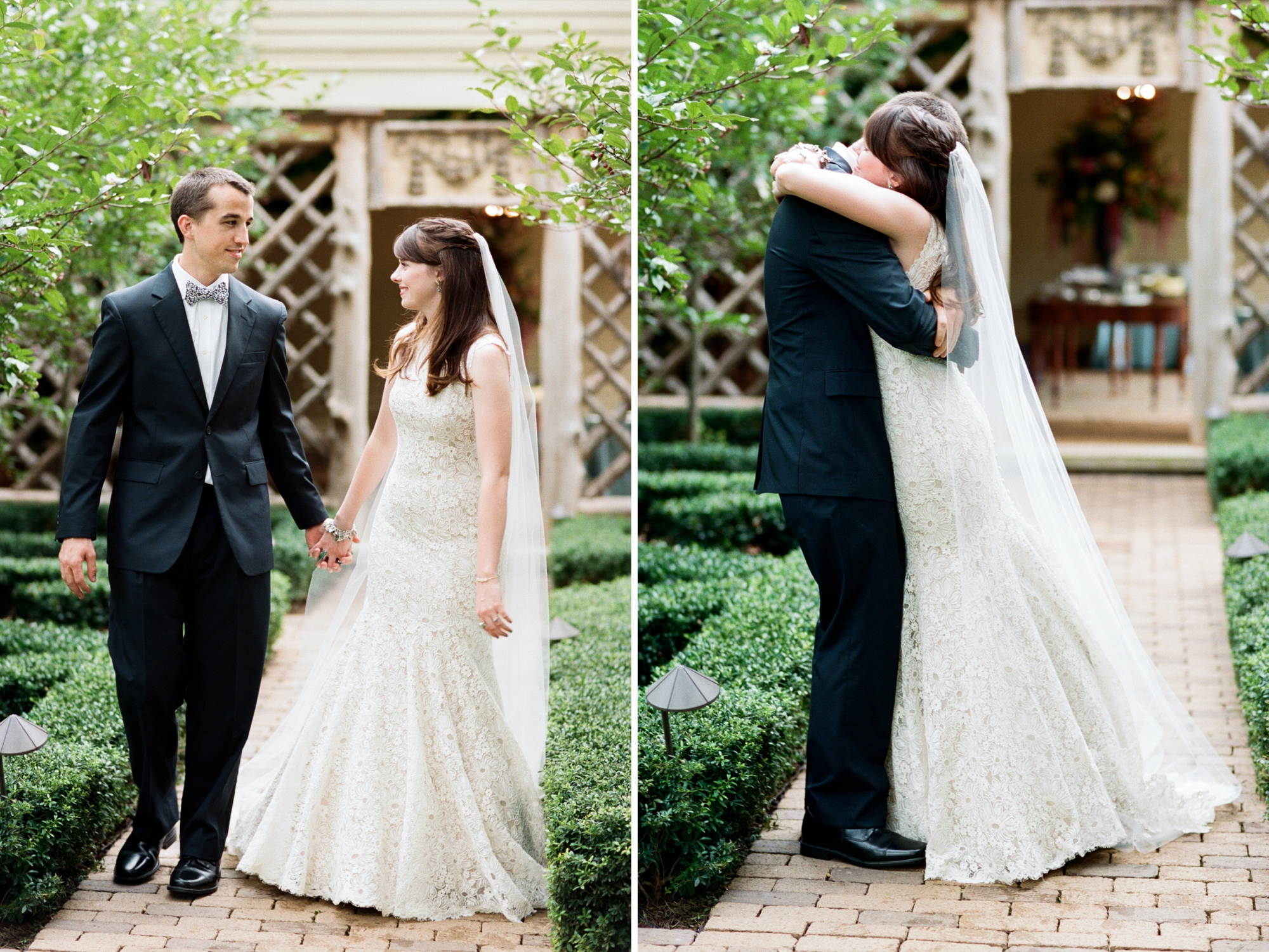 southern film wedding photographer_0041