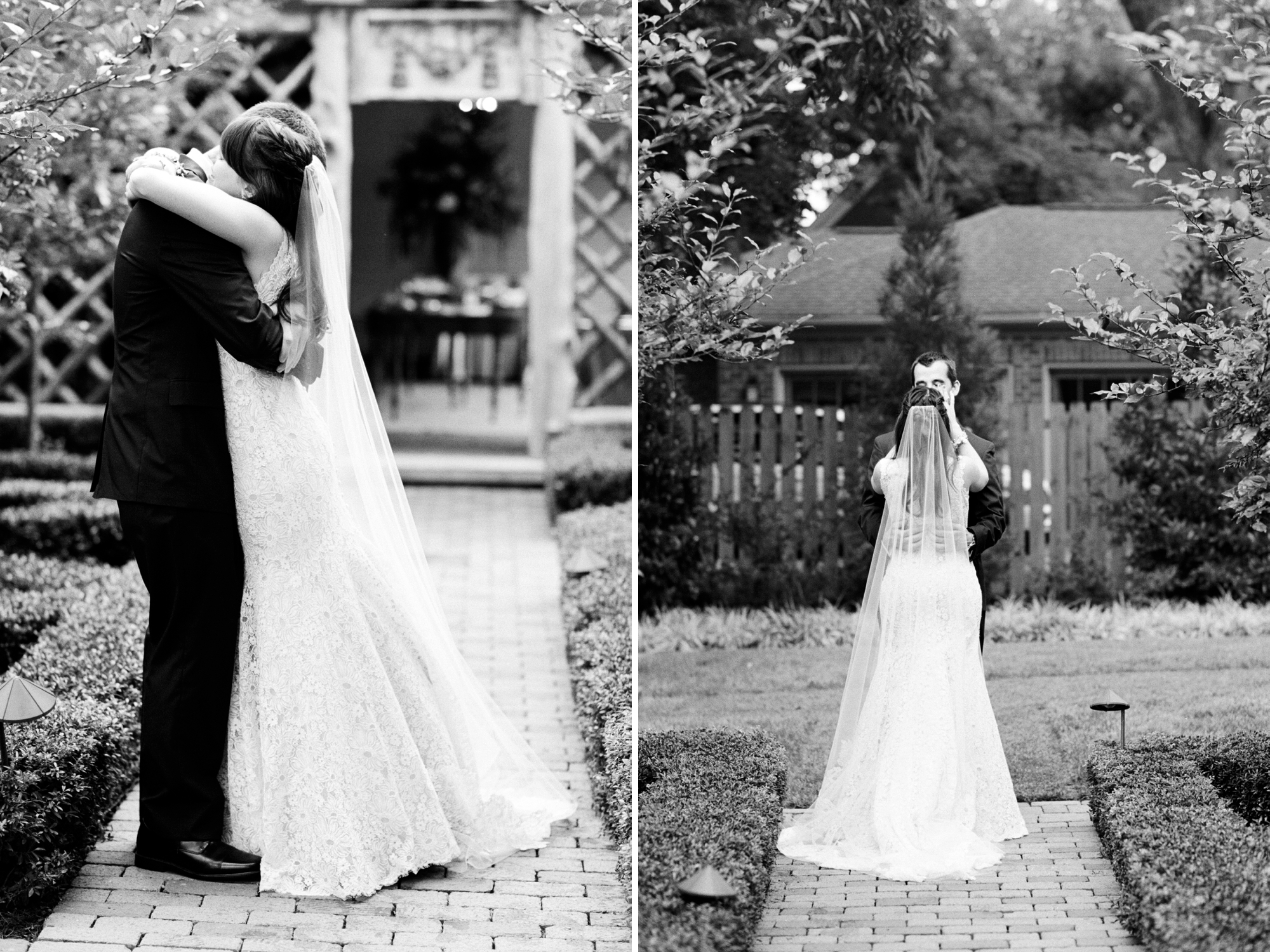 southern film wedding photographer_0042
