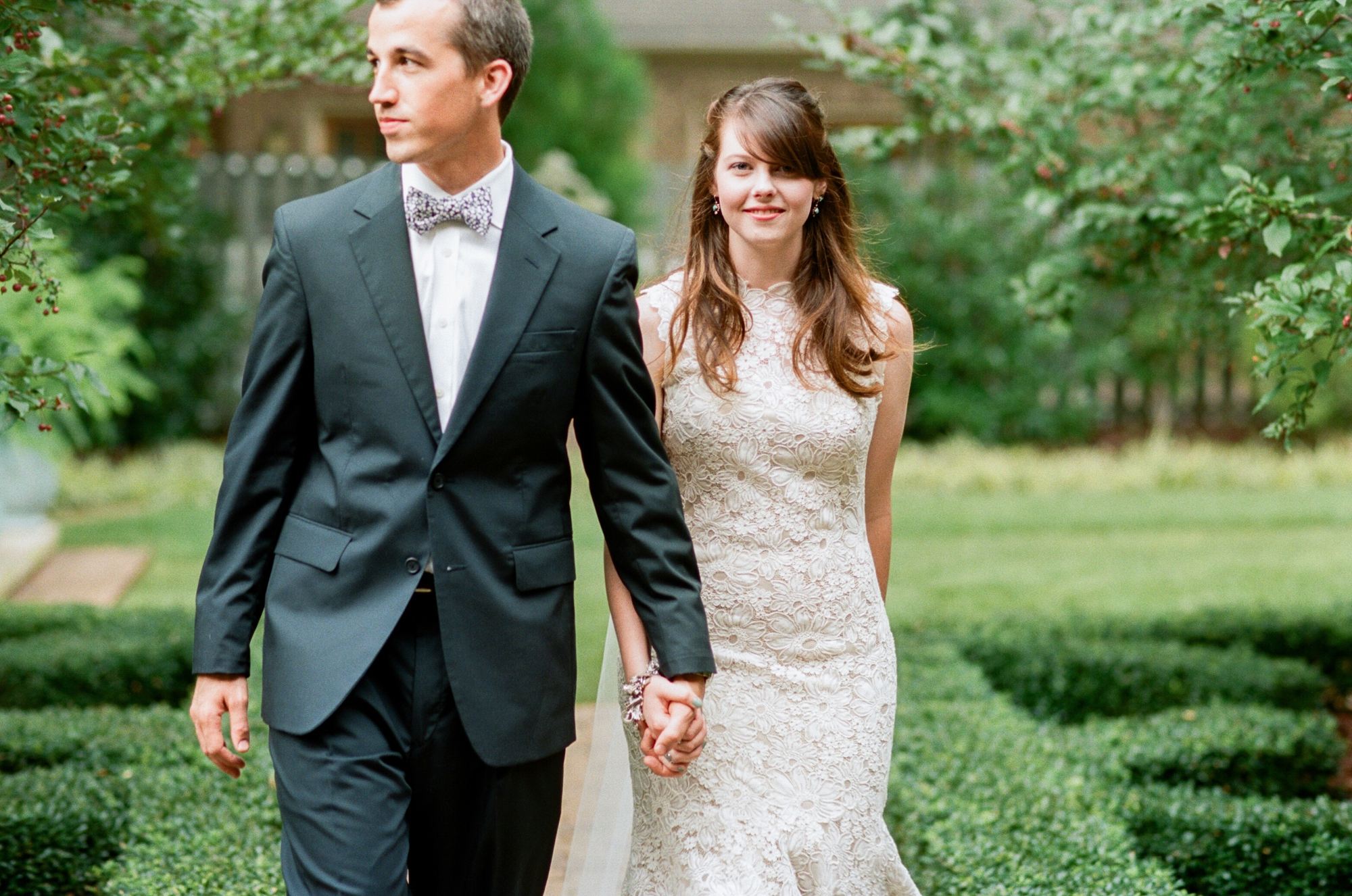 southern film wedding photographer_0043