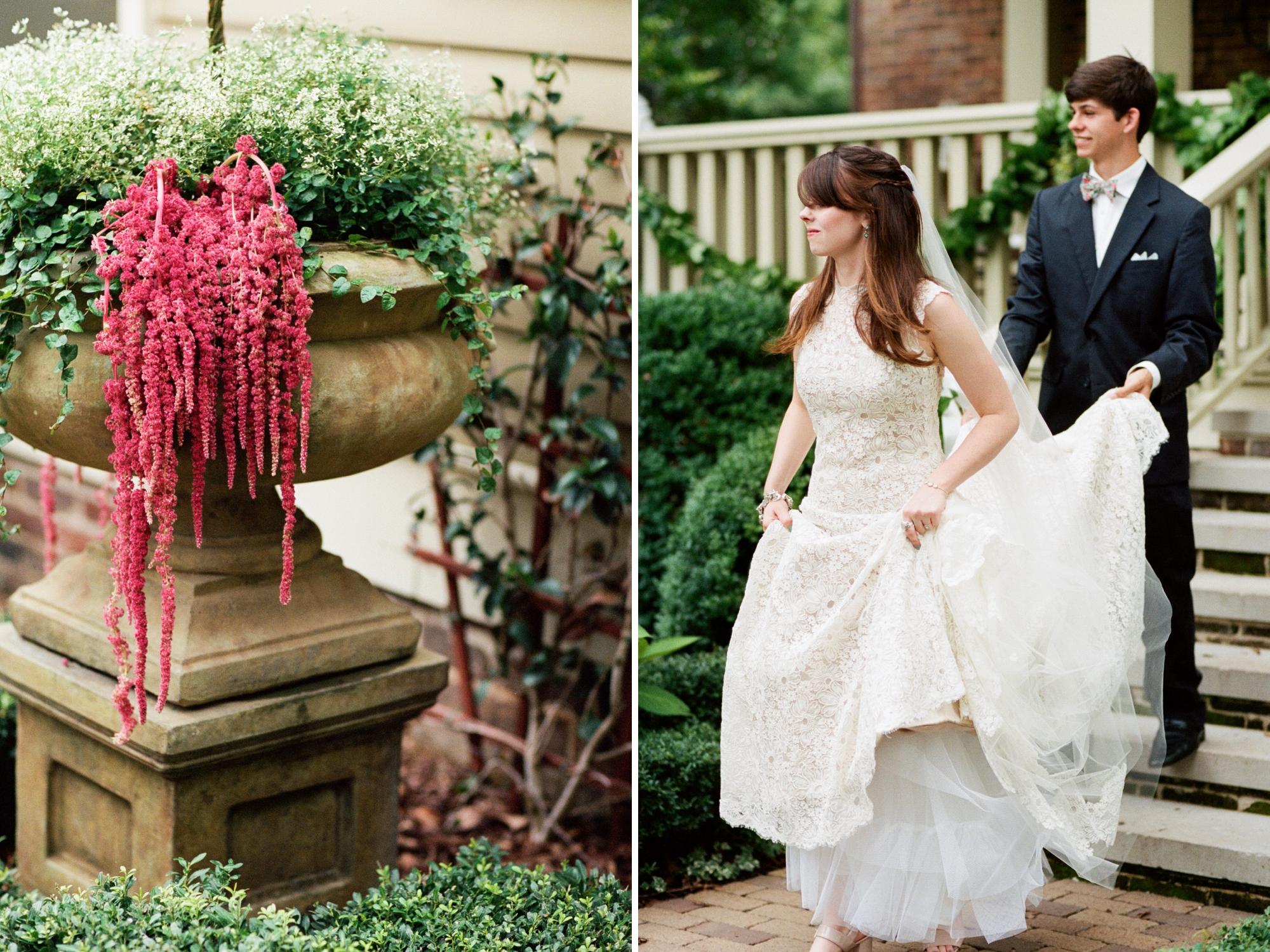 southern film wedding photographer_0049