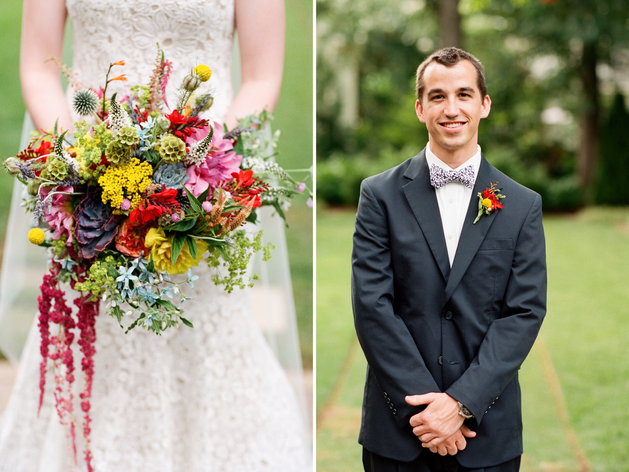 southern film wedding photographer_0051