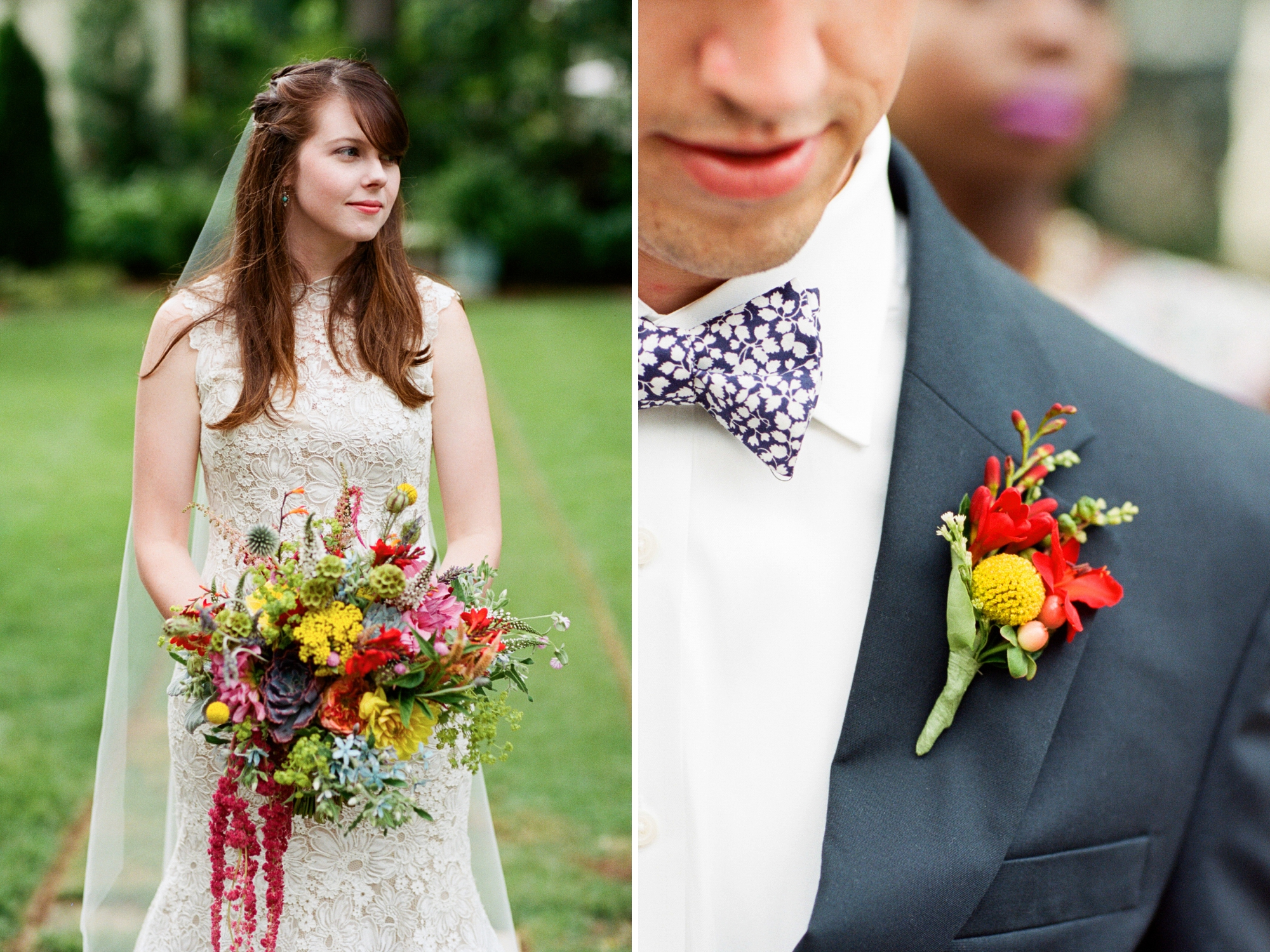 southern film wedding photographer_0052