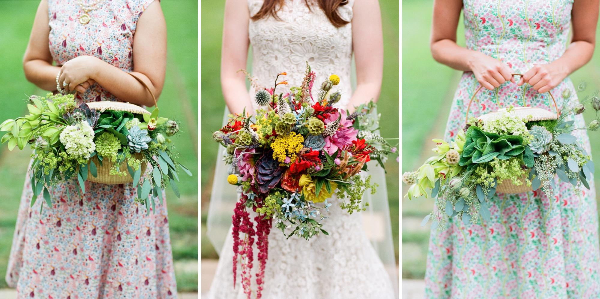southern film wedding photographer_0058
