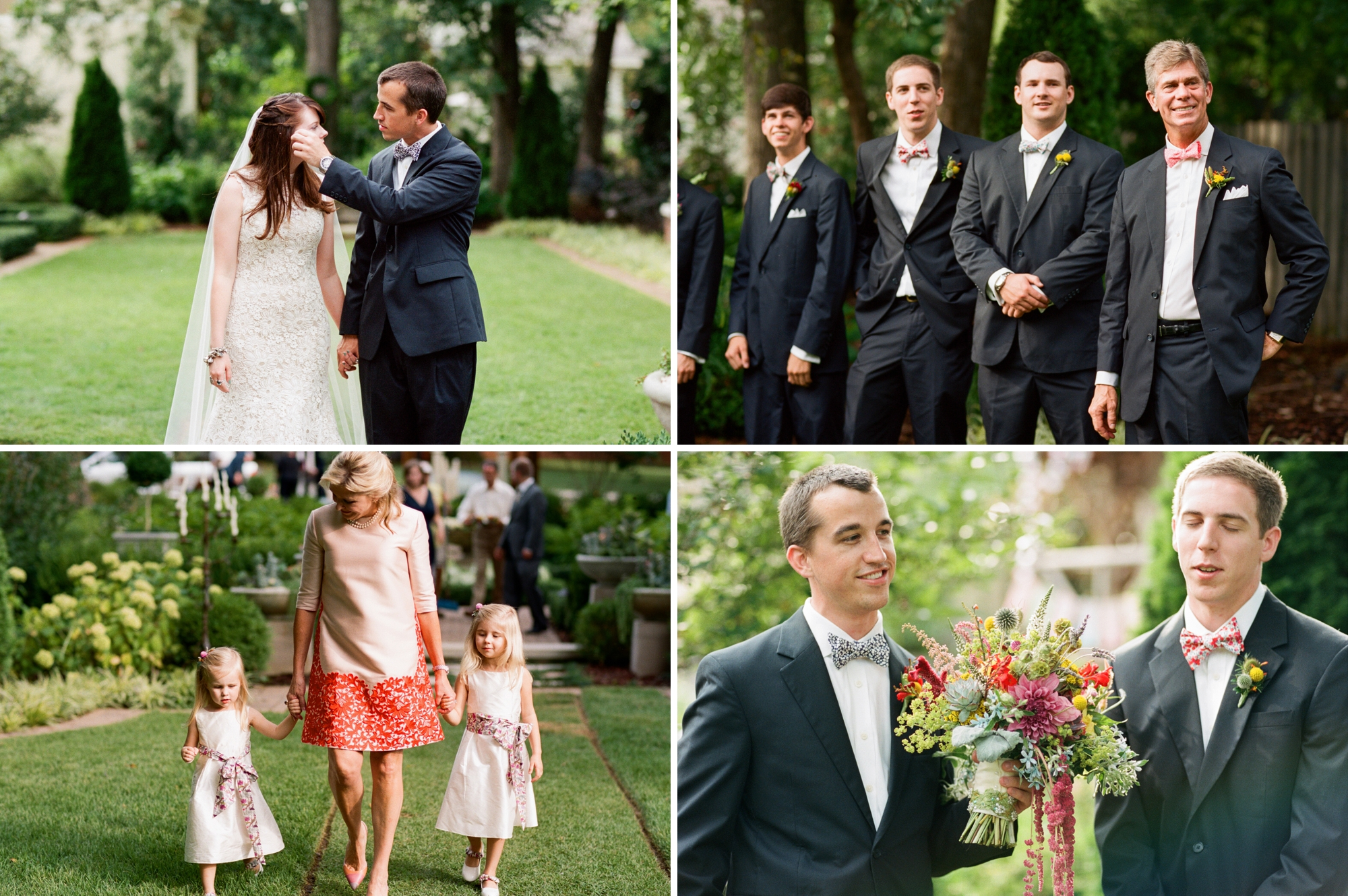 southern film wedding photographer_0061