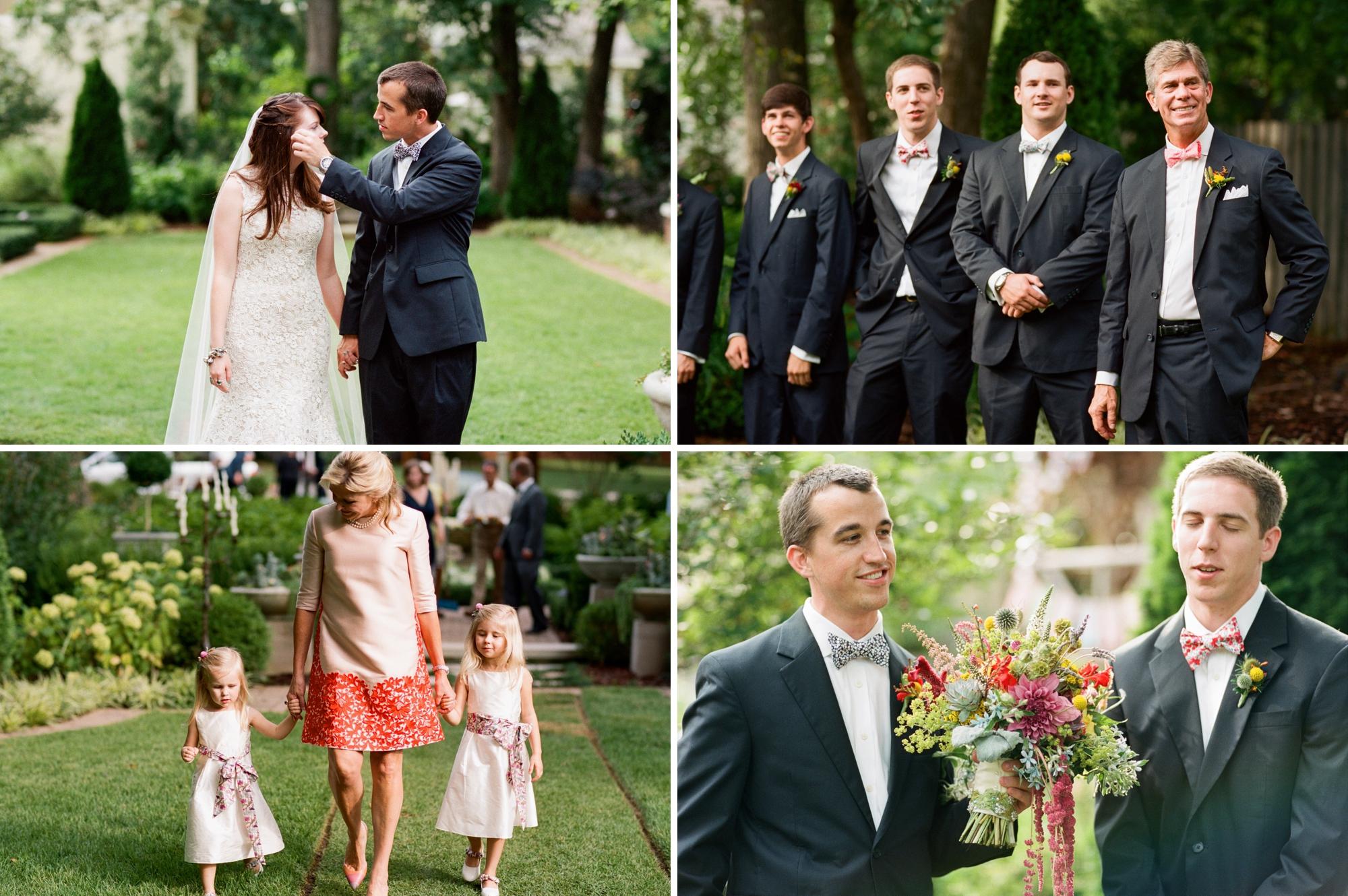 southern film wedding photographer_0061
