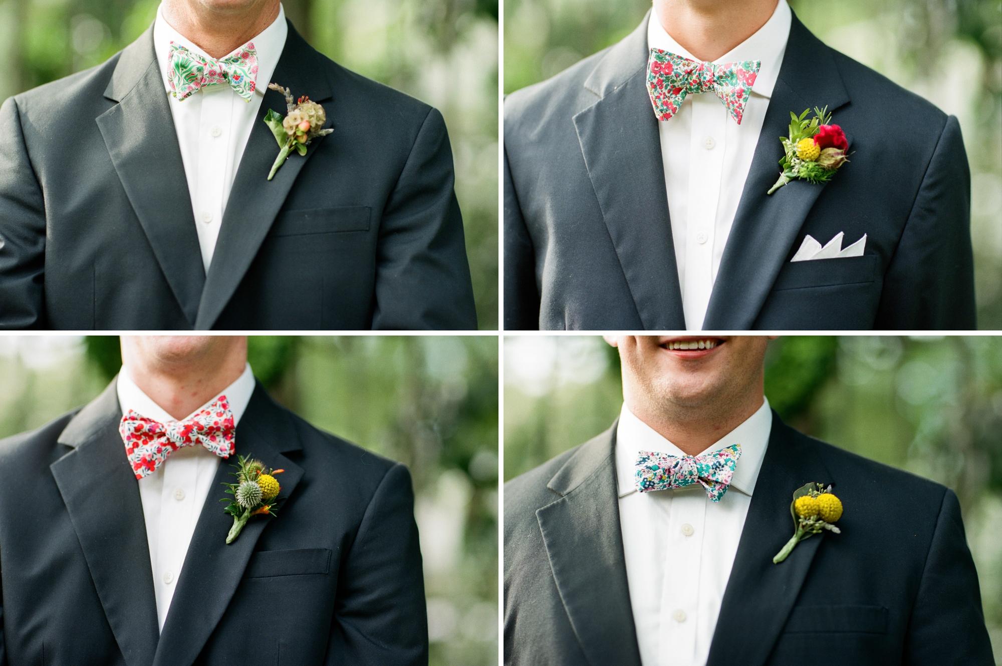 southern film wedding photographer_0063