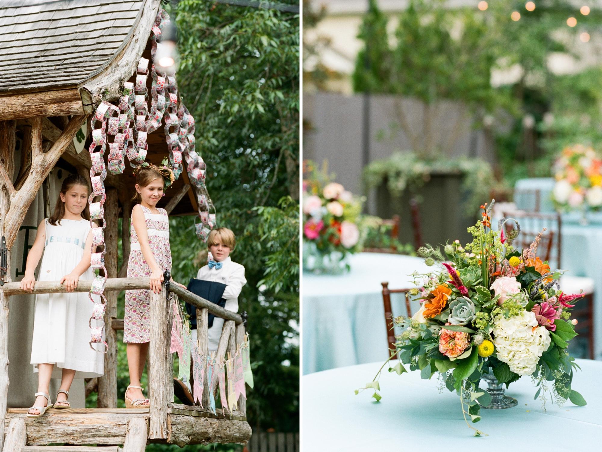 southern film wedding photographer_0072