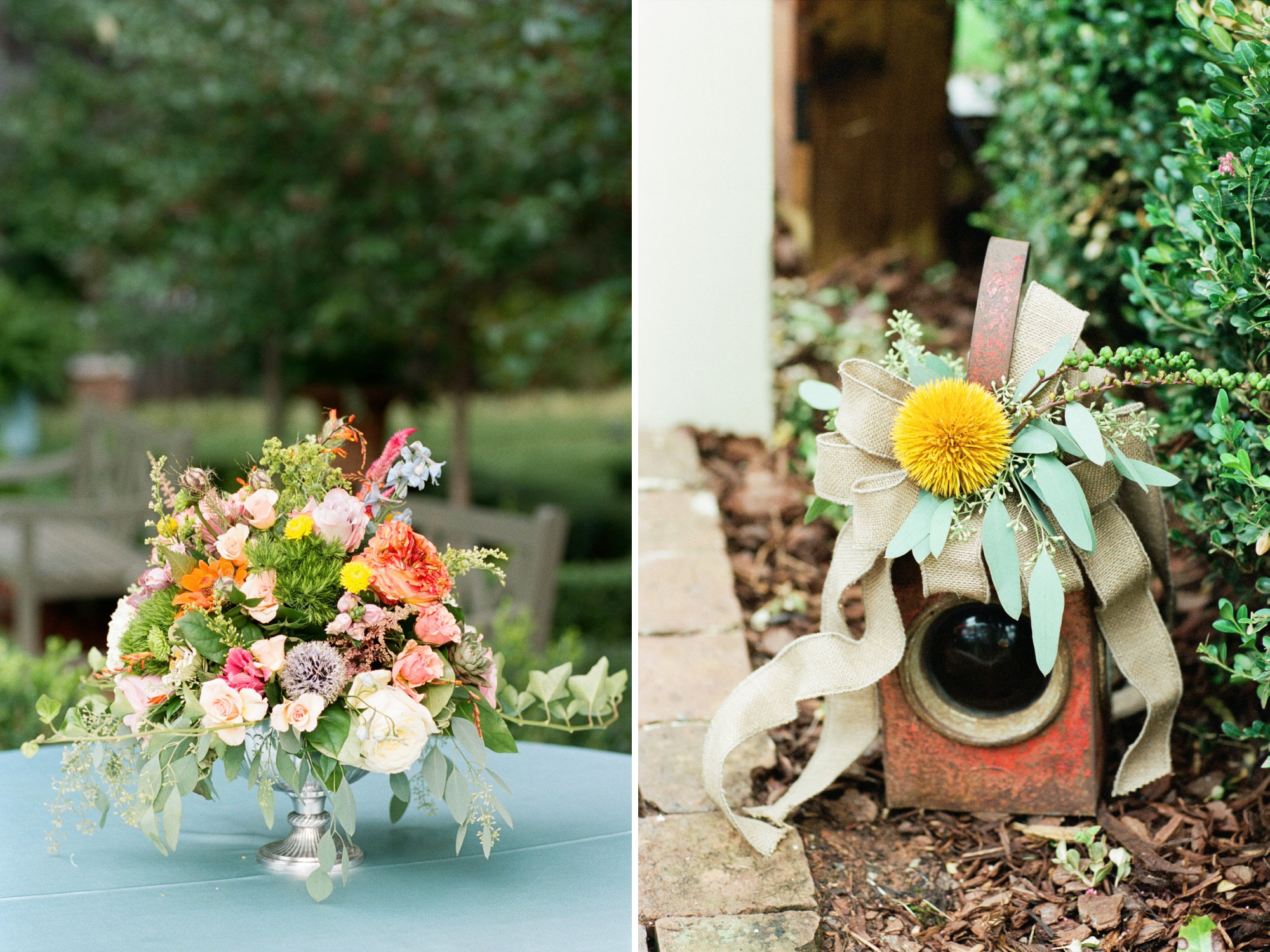 southern film wedding photographer_0074
