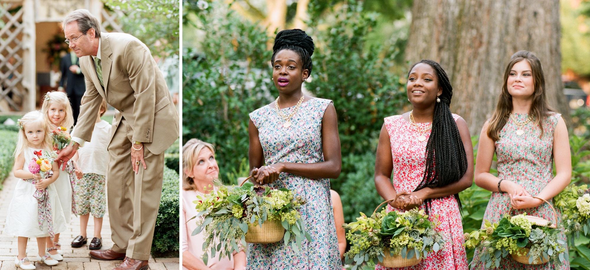 southern film wedding photographer_0081