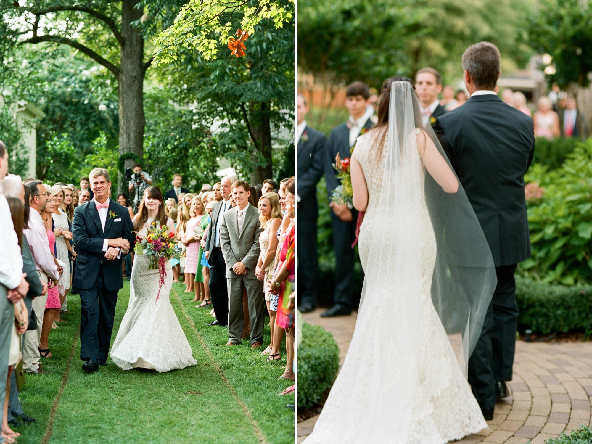 southern film wedding photographer_0083