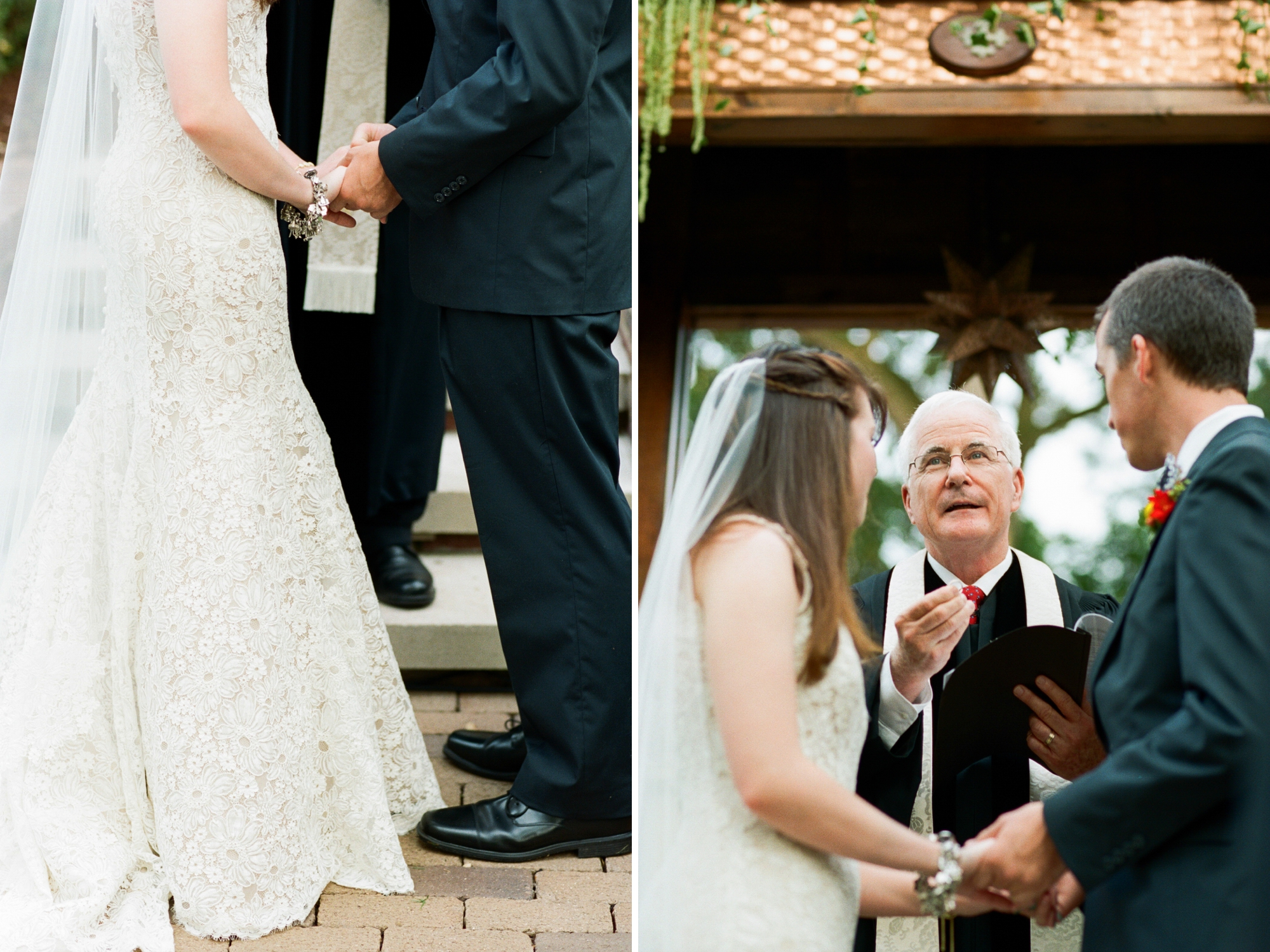 southern film wedding photographer_0084