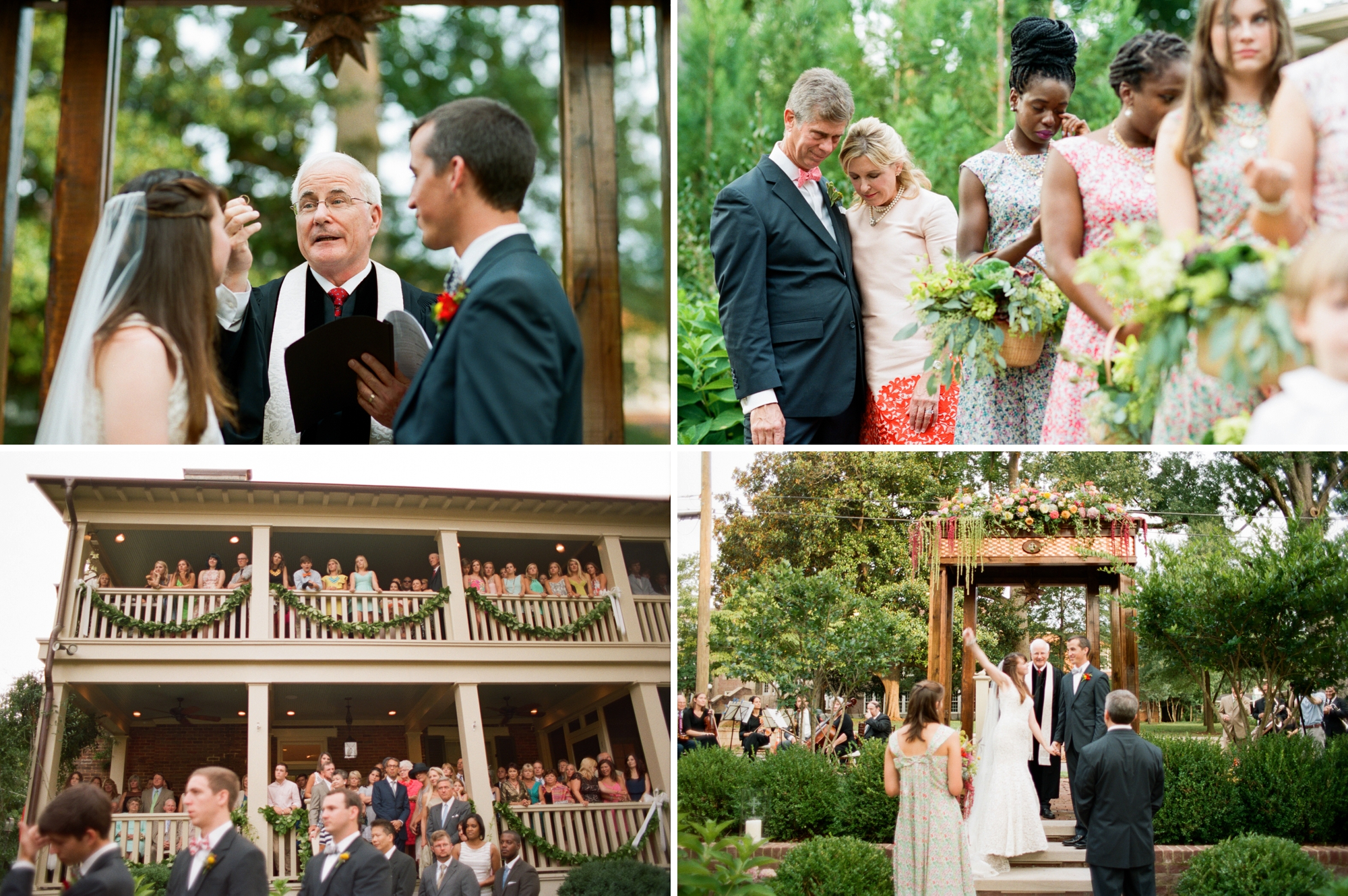 southern film wedding photographer_0086