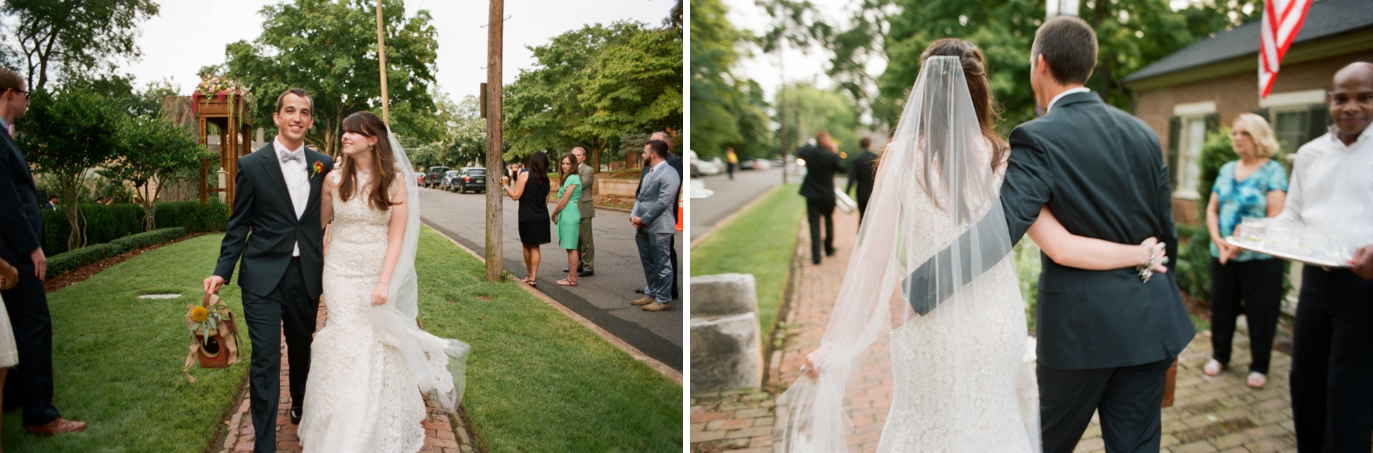 southern film wedding photographer_0089