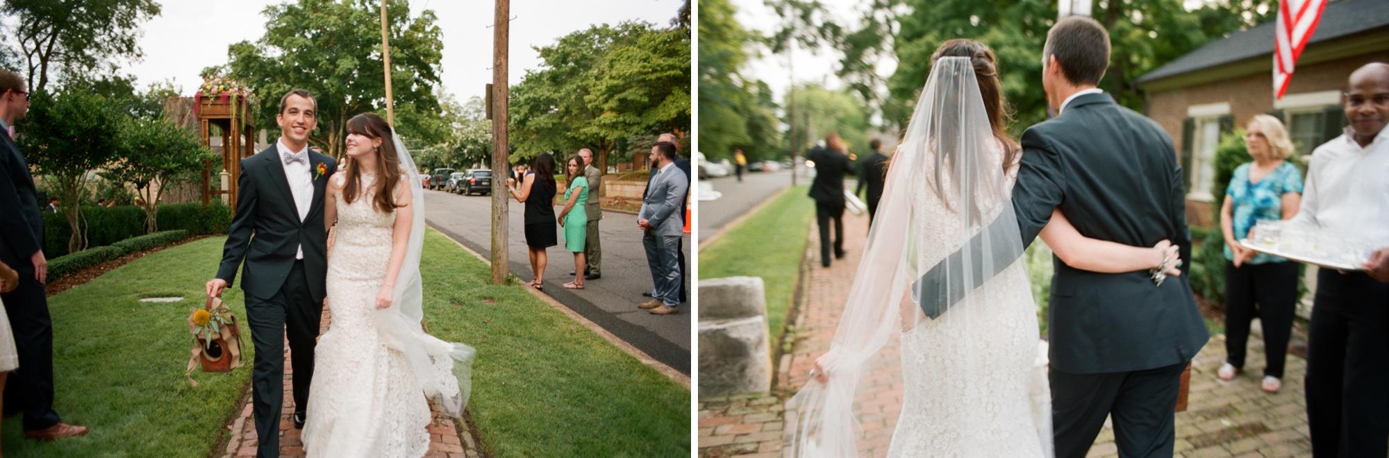 southern film wedding photographer_0089