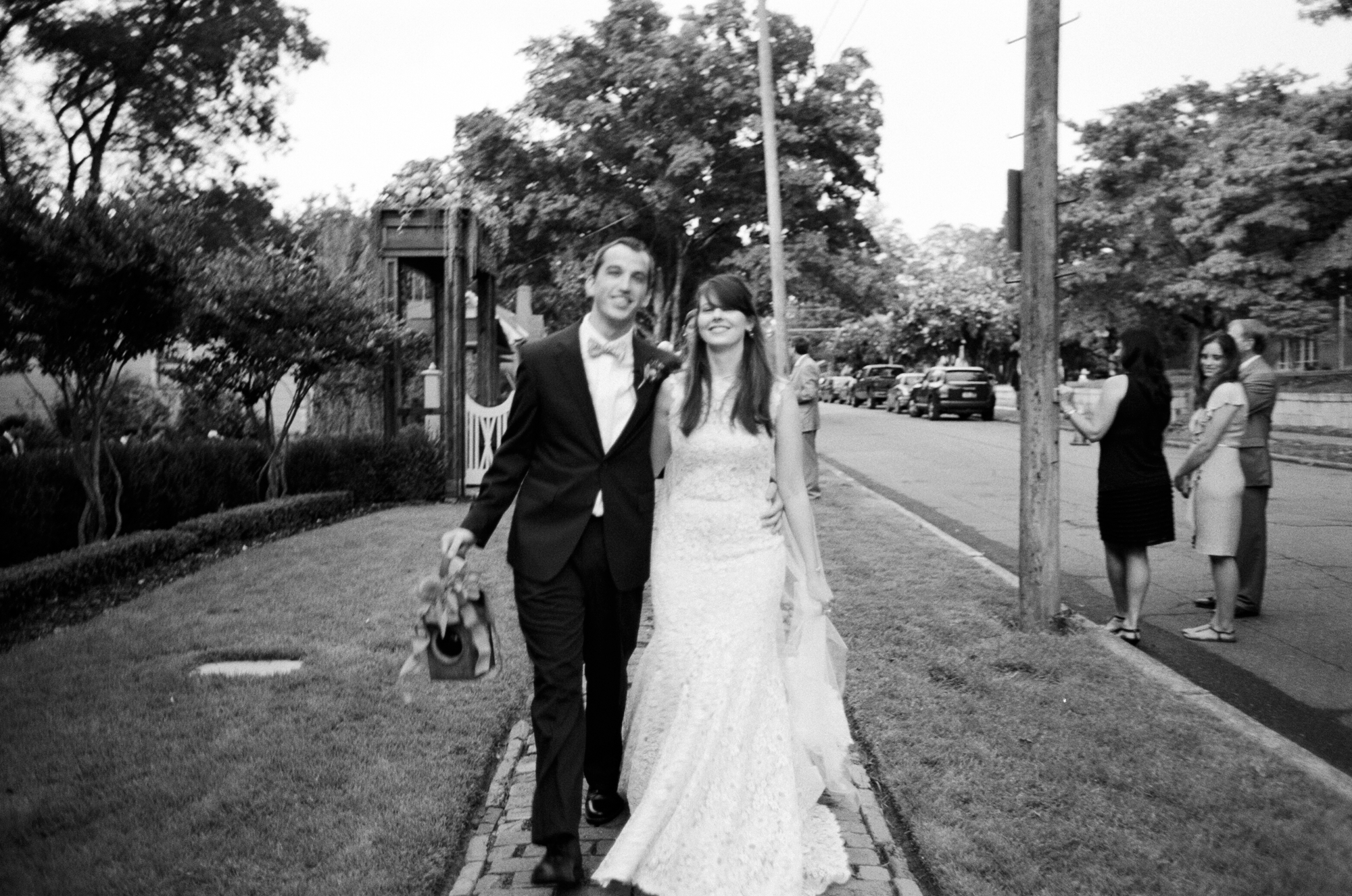 southern film wedding photographer_0090