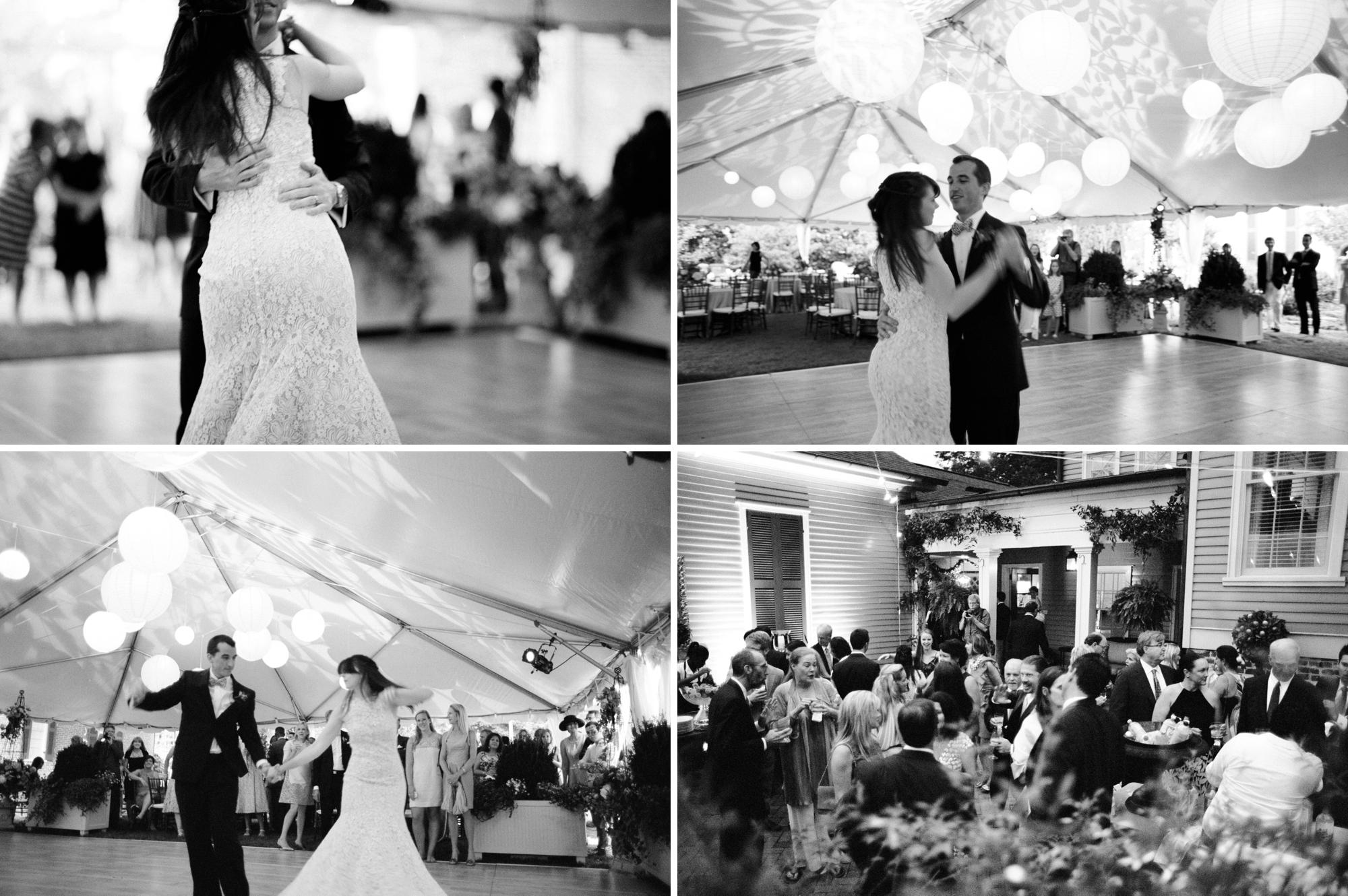 southern film wedding photographer_0092