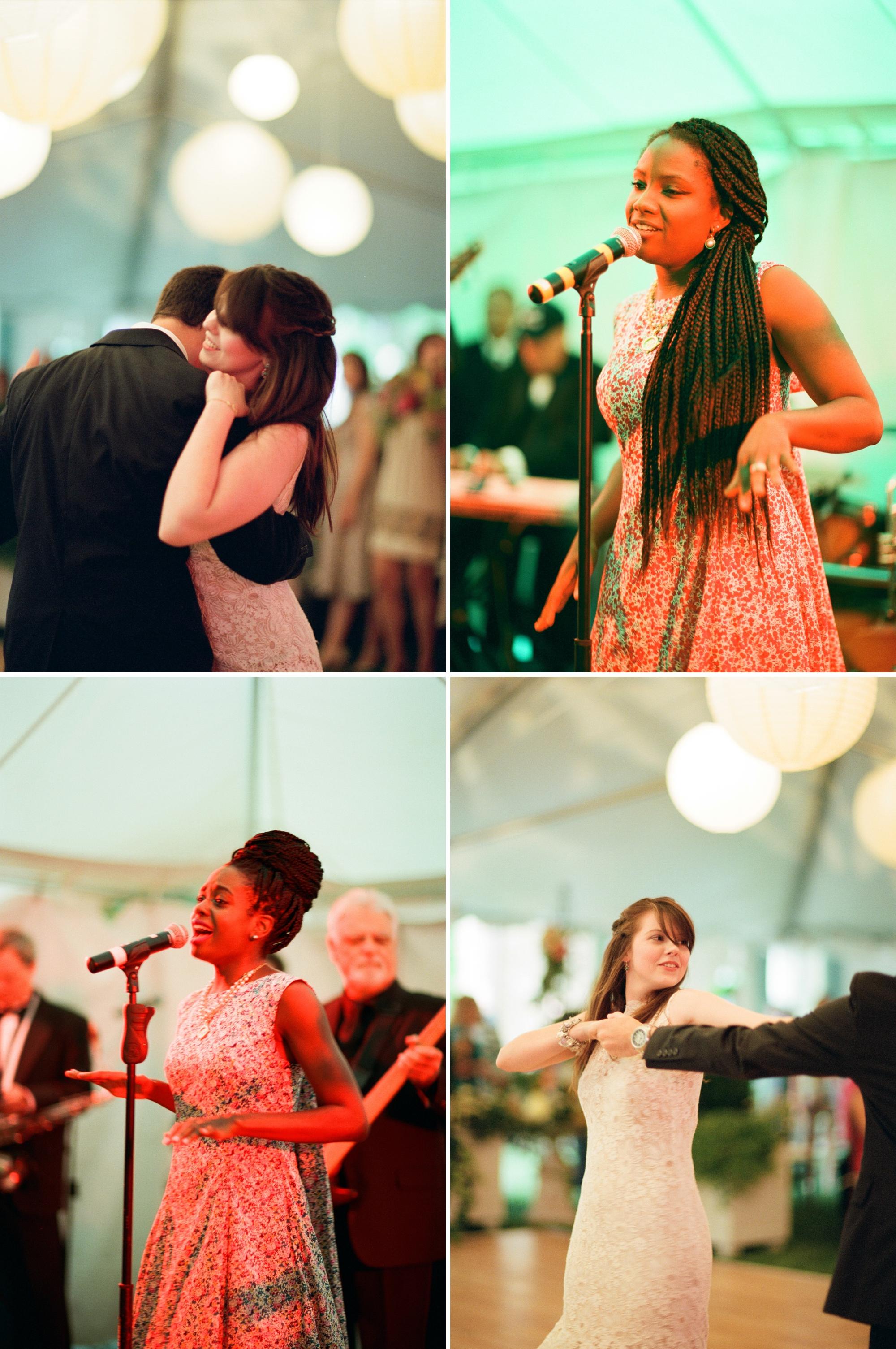 southern film wedding photographer_0093