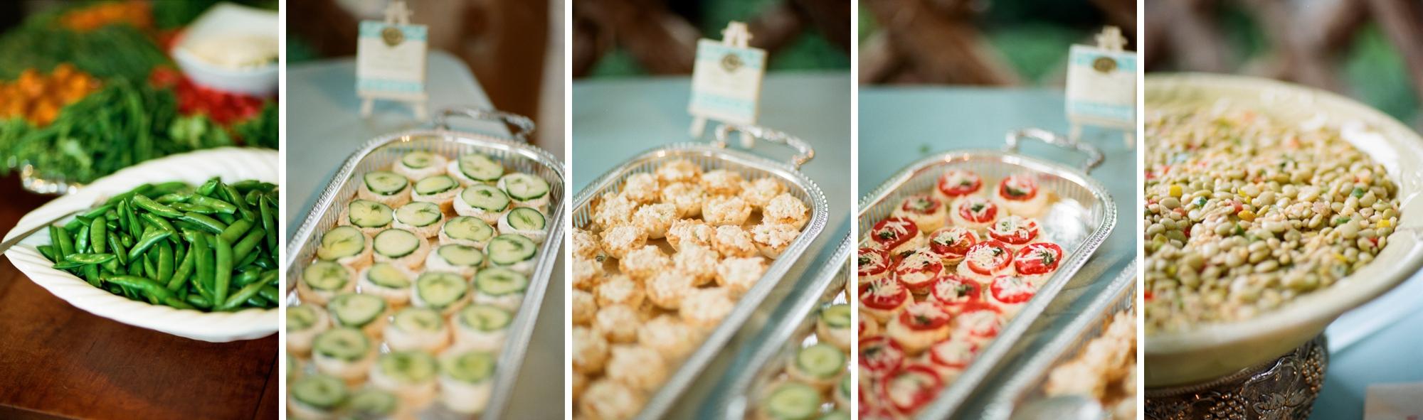 southern film wedding photographer_0095