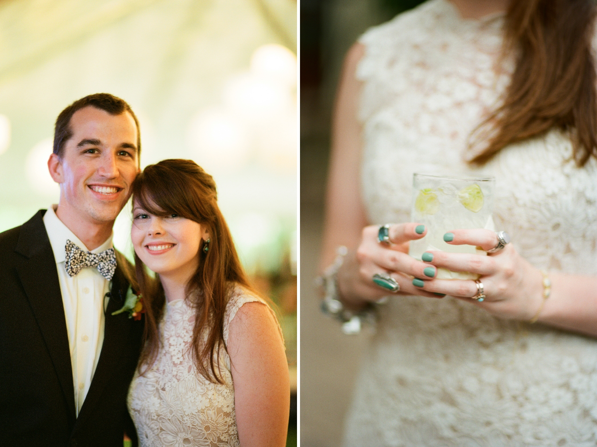 southern film wedding photographer_0096
