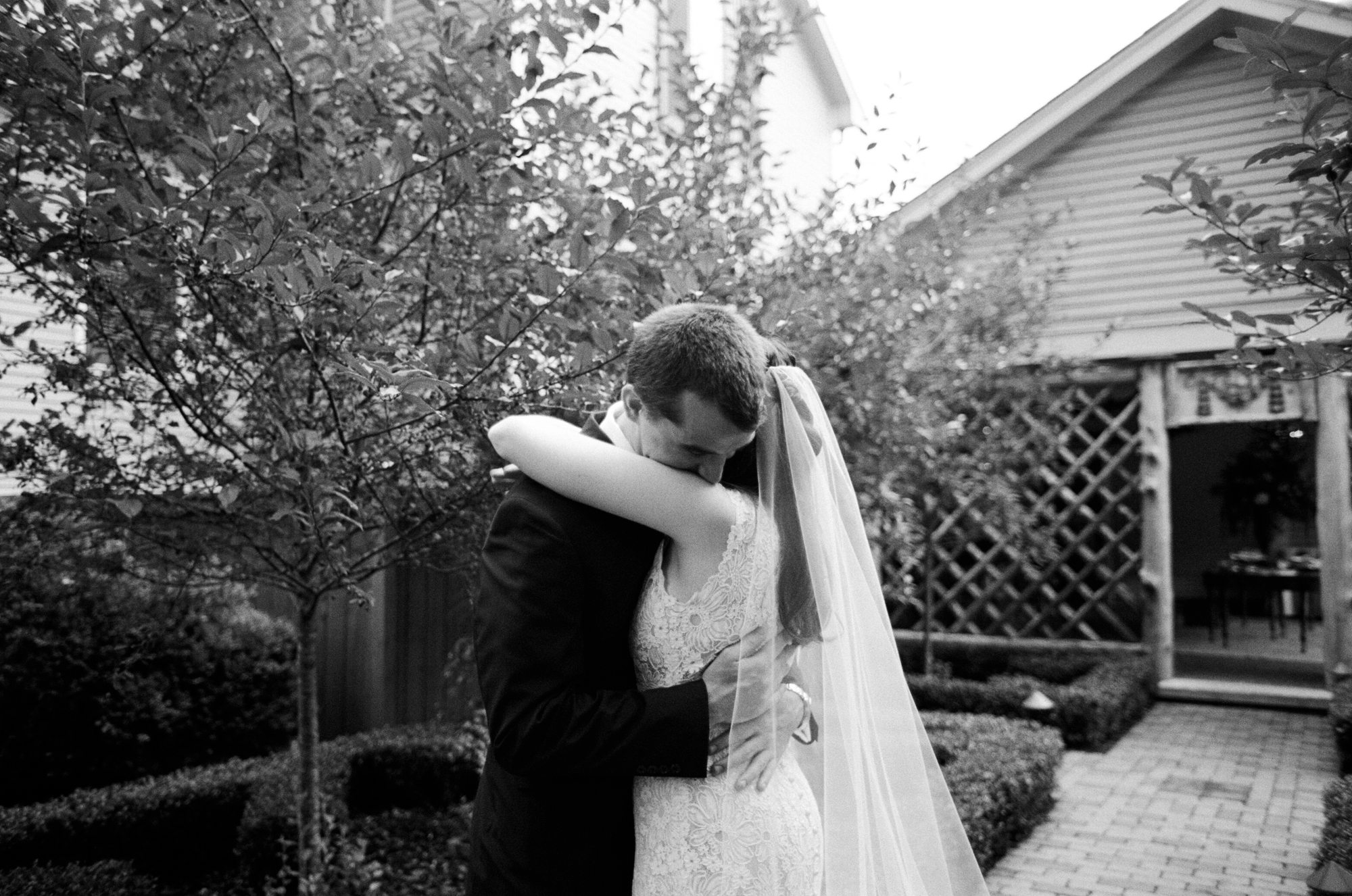 southern film wedding photographer_0106