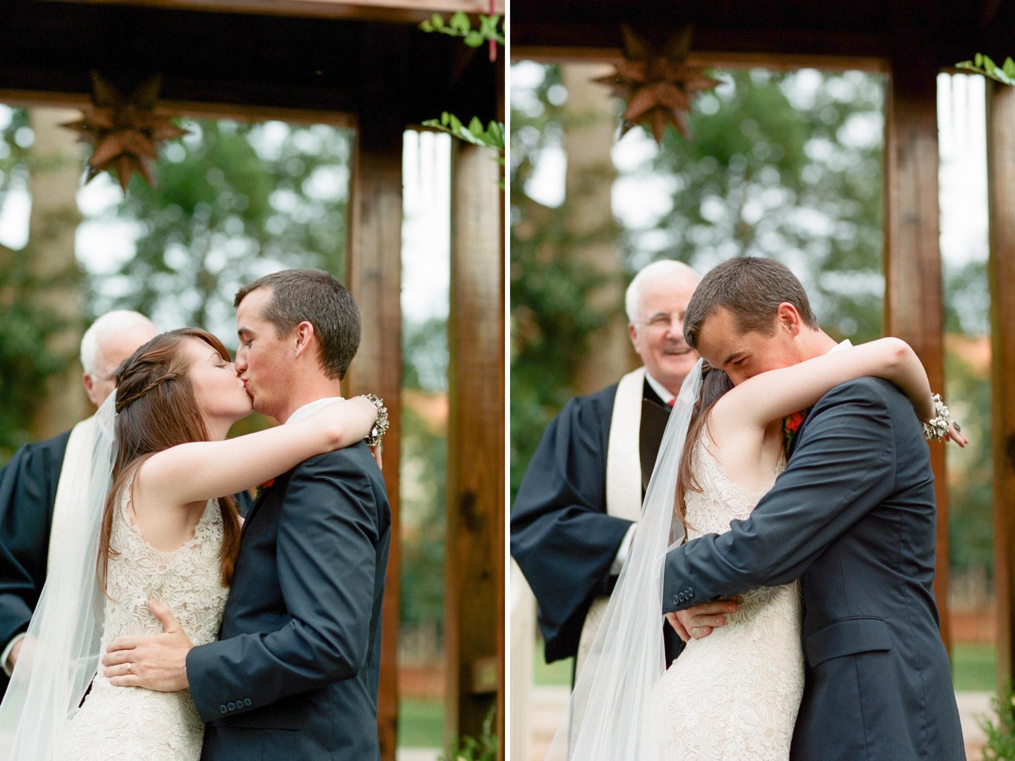 southern film wedding photographer_0108
