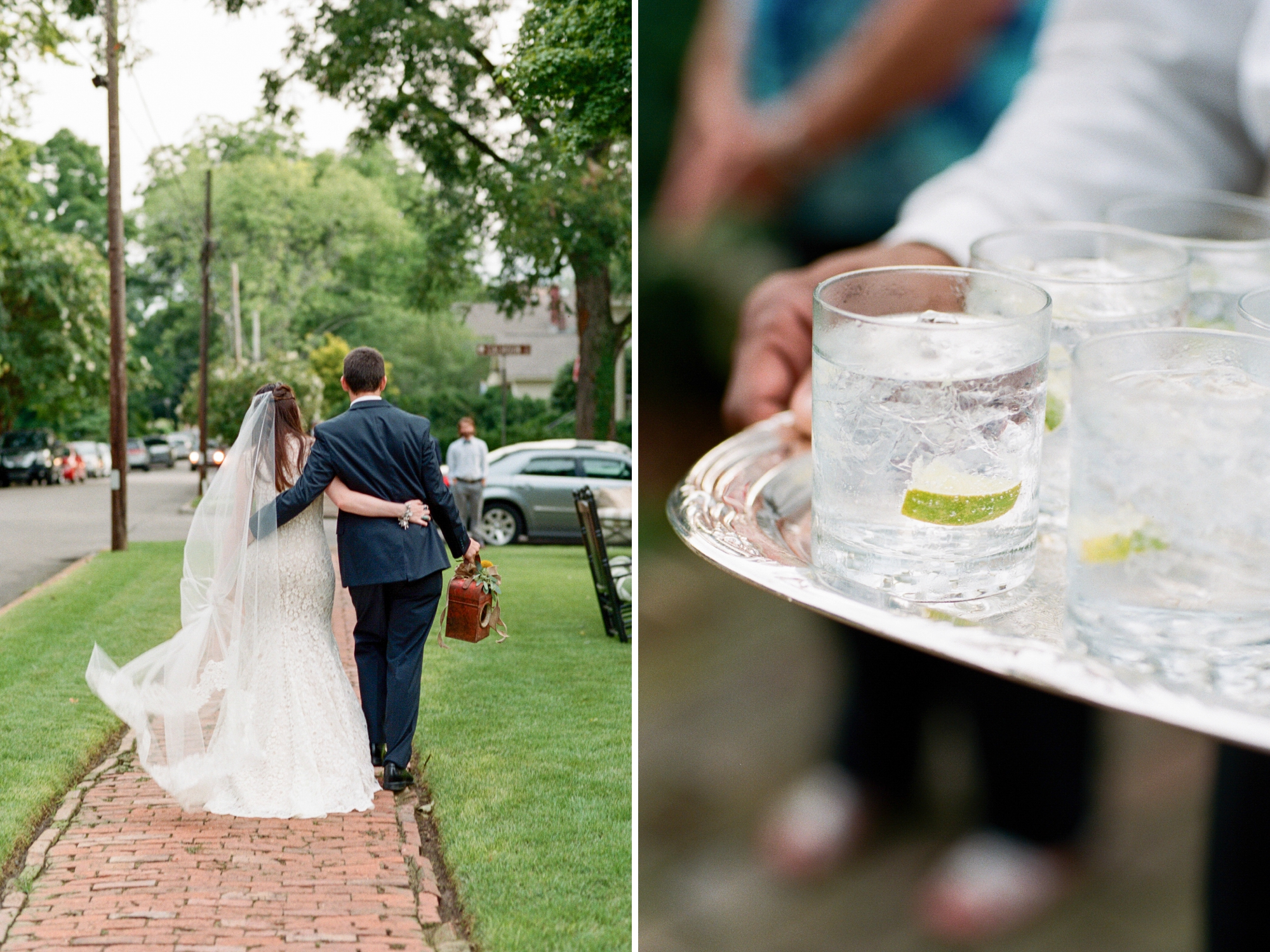 southern film wedding photographer_0109