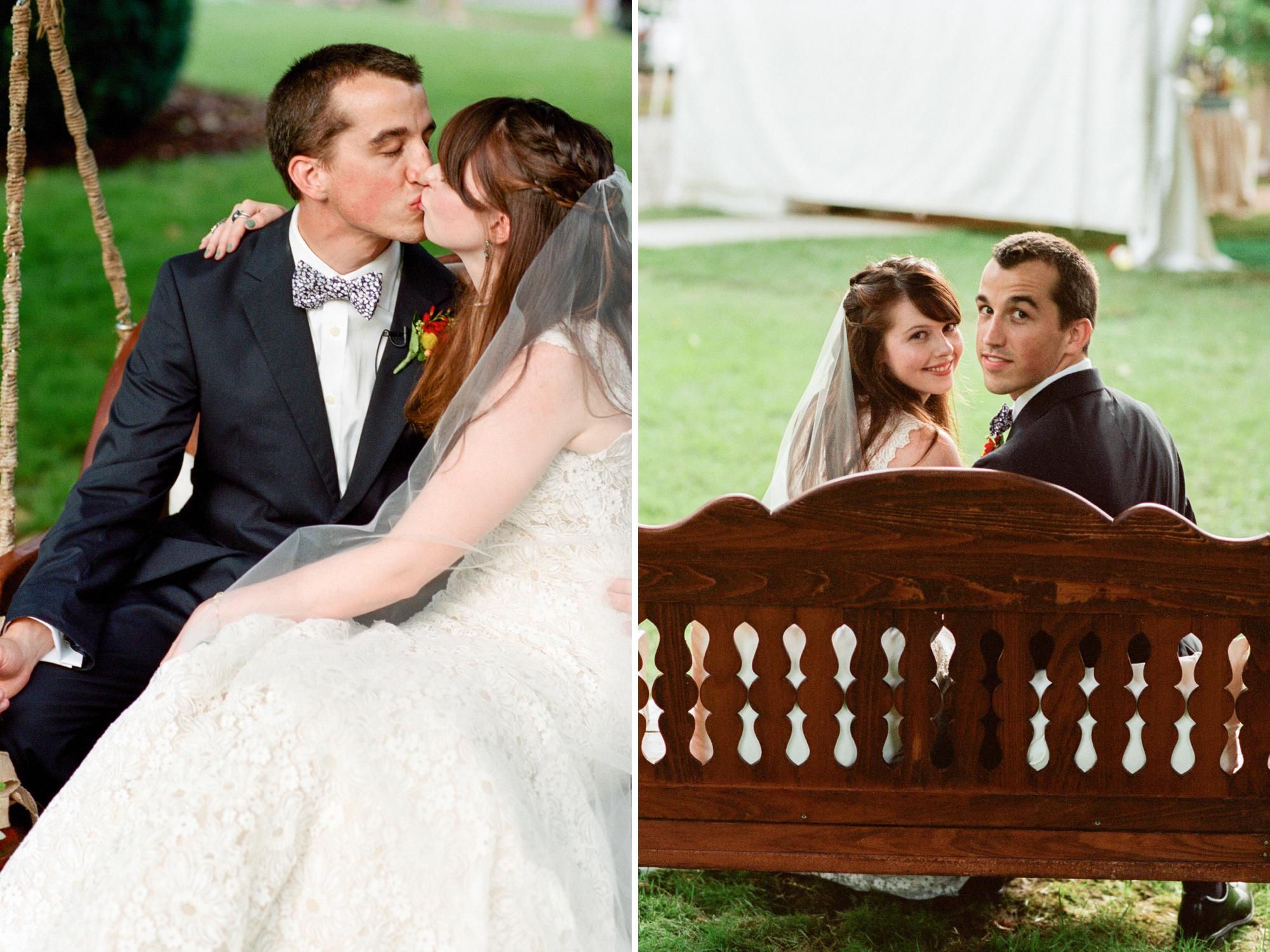 southern film wedding photographer_0111