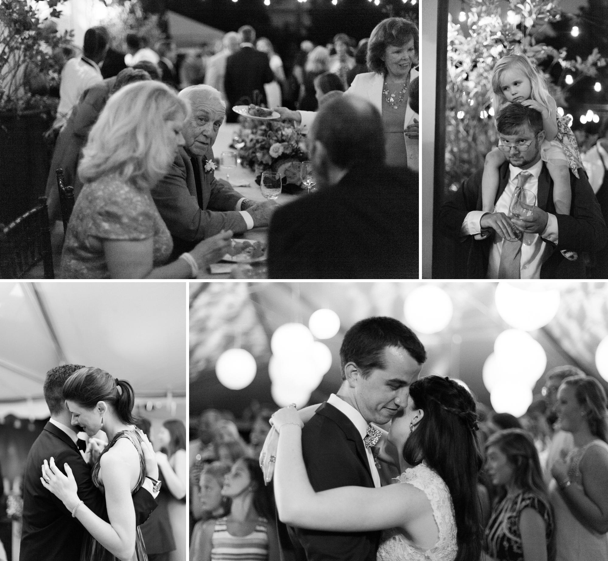 southern film wedding photographer_0114