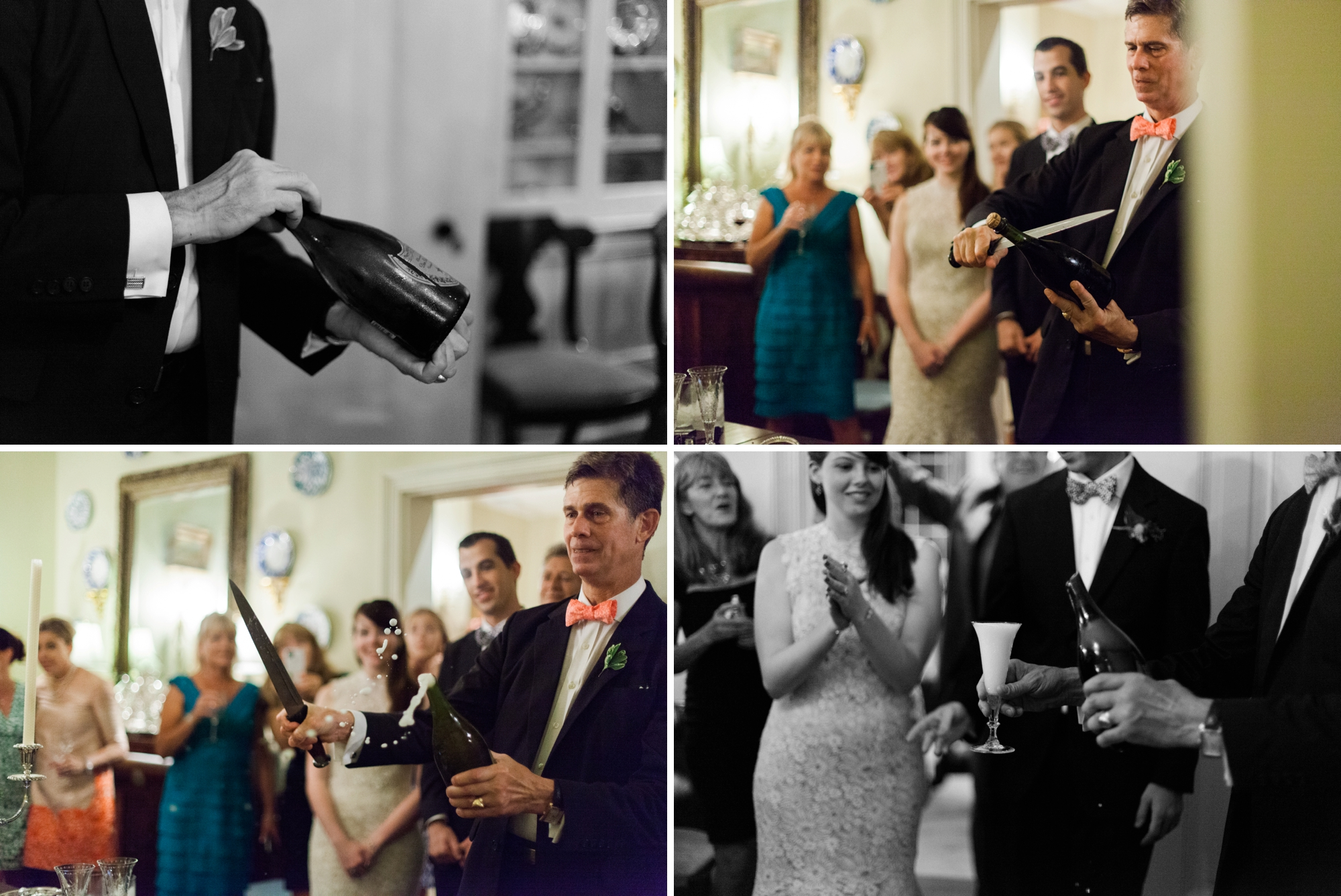 southern film wedding photographer_0118