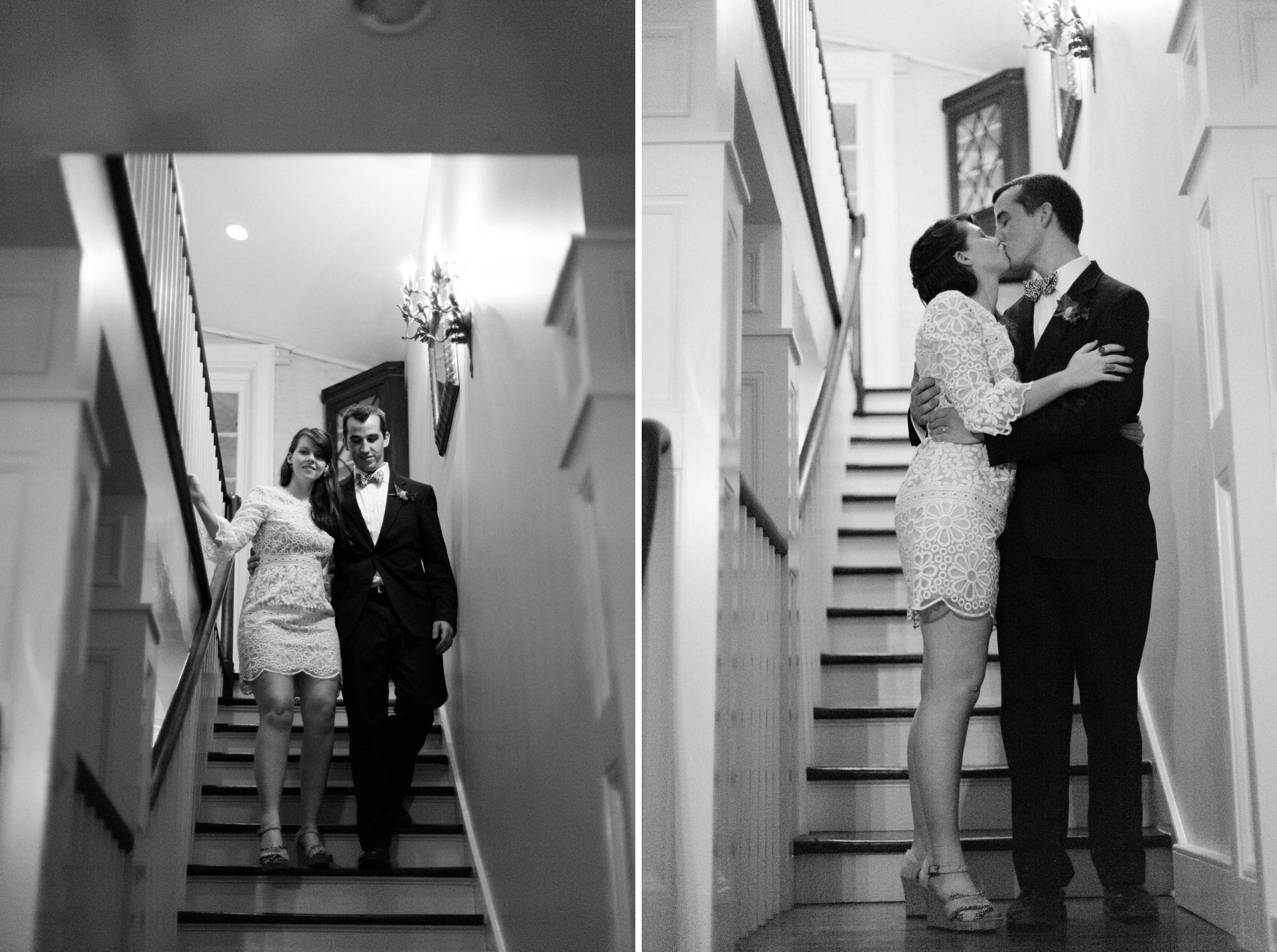 southern film wedding photographer_0119