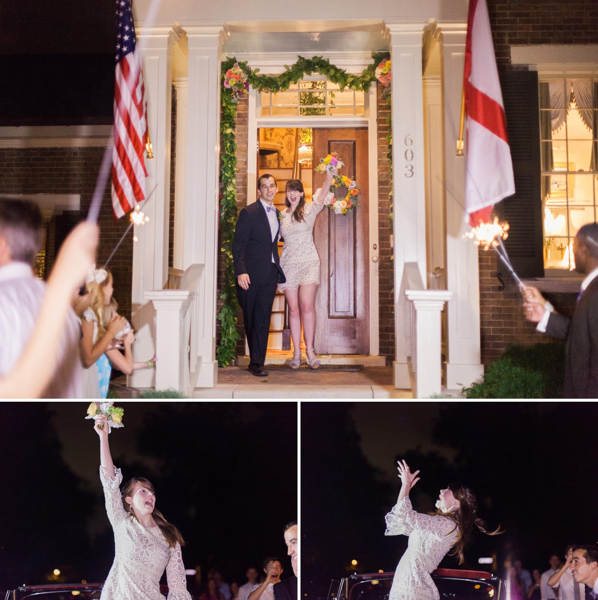 southern film wedding photographer_0122