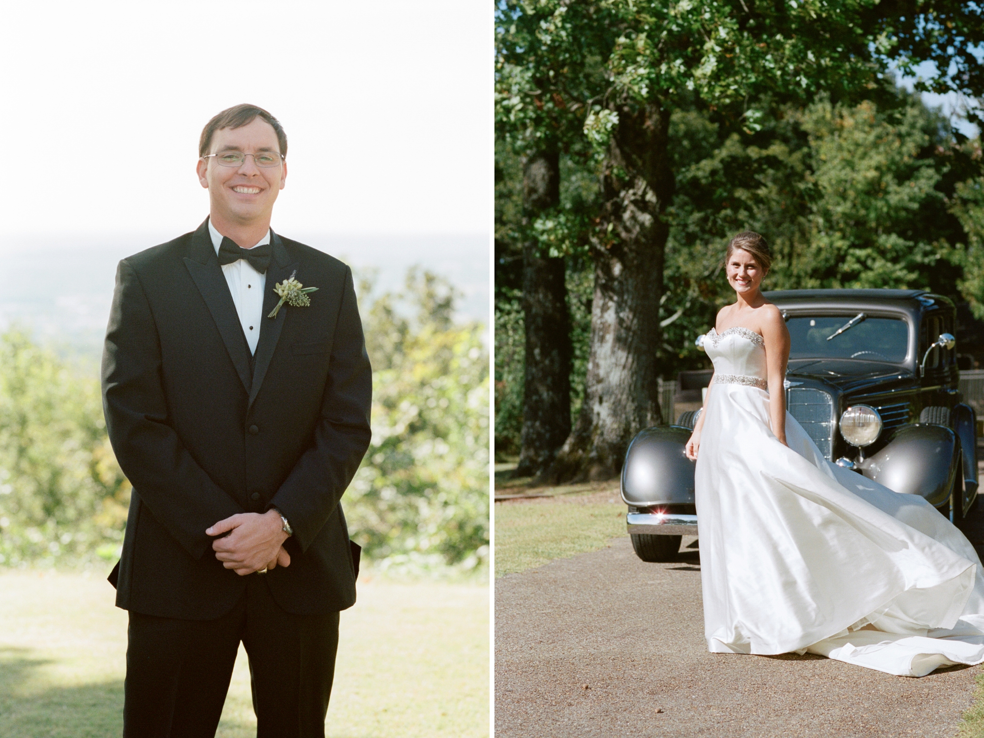 southern wedding film photographer_0006