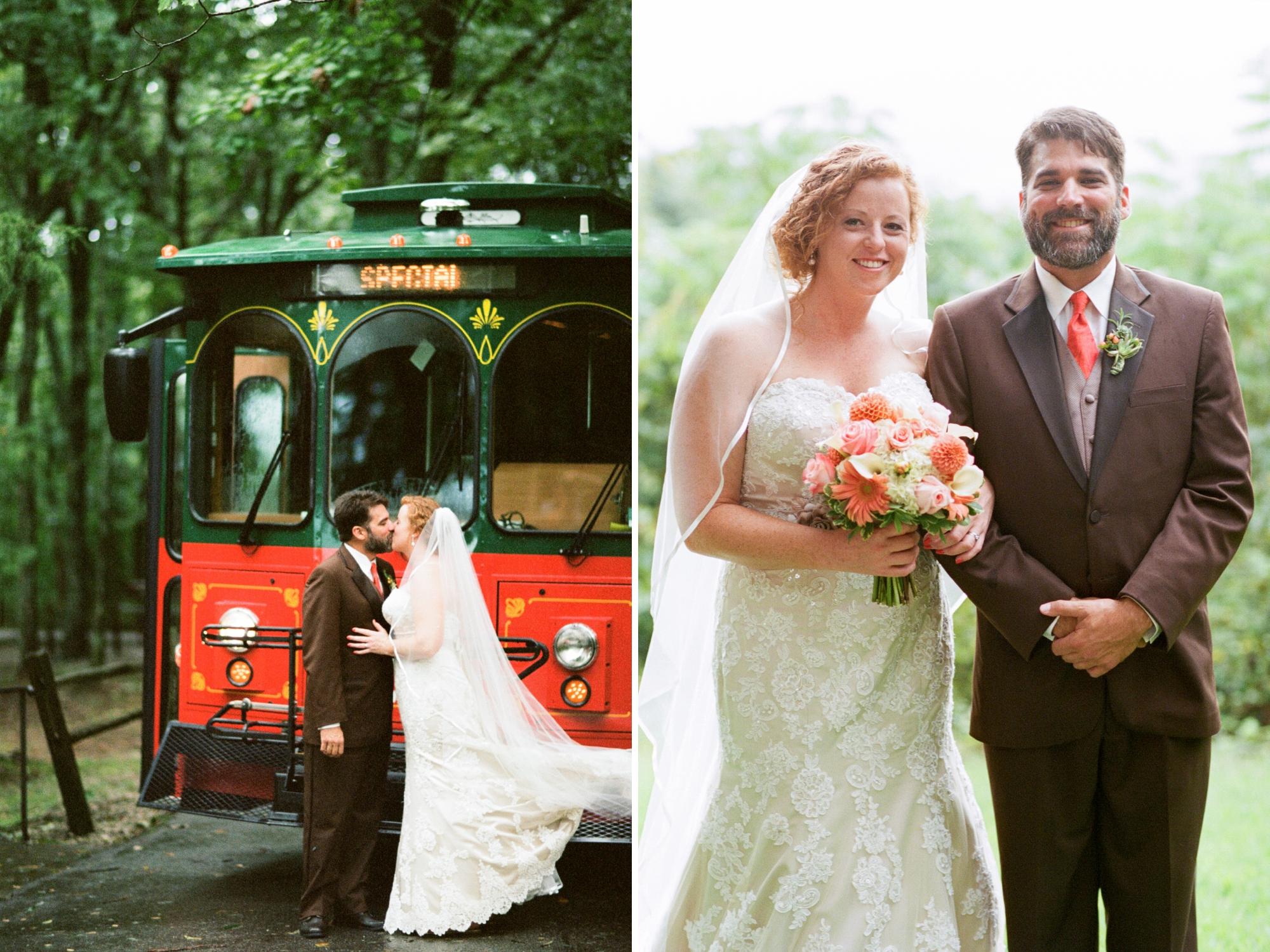southern wedding film photographer_0007
