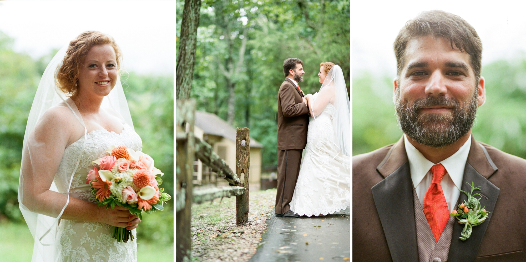 southern wedding film photographer_0009