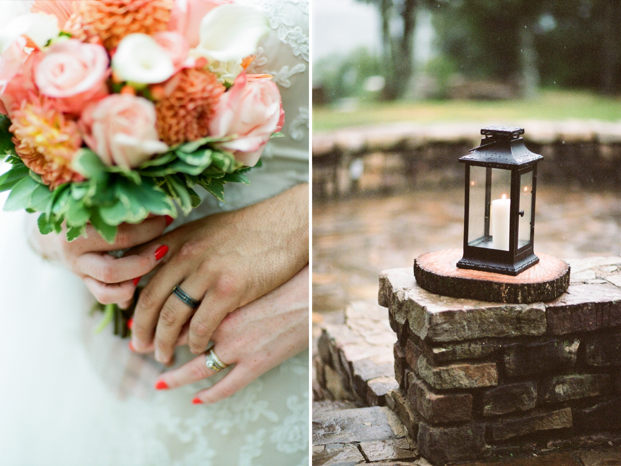 southern wedding film photographer_0016