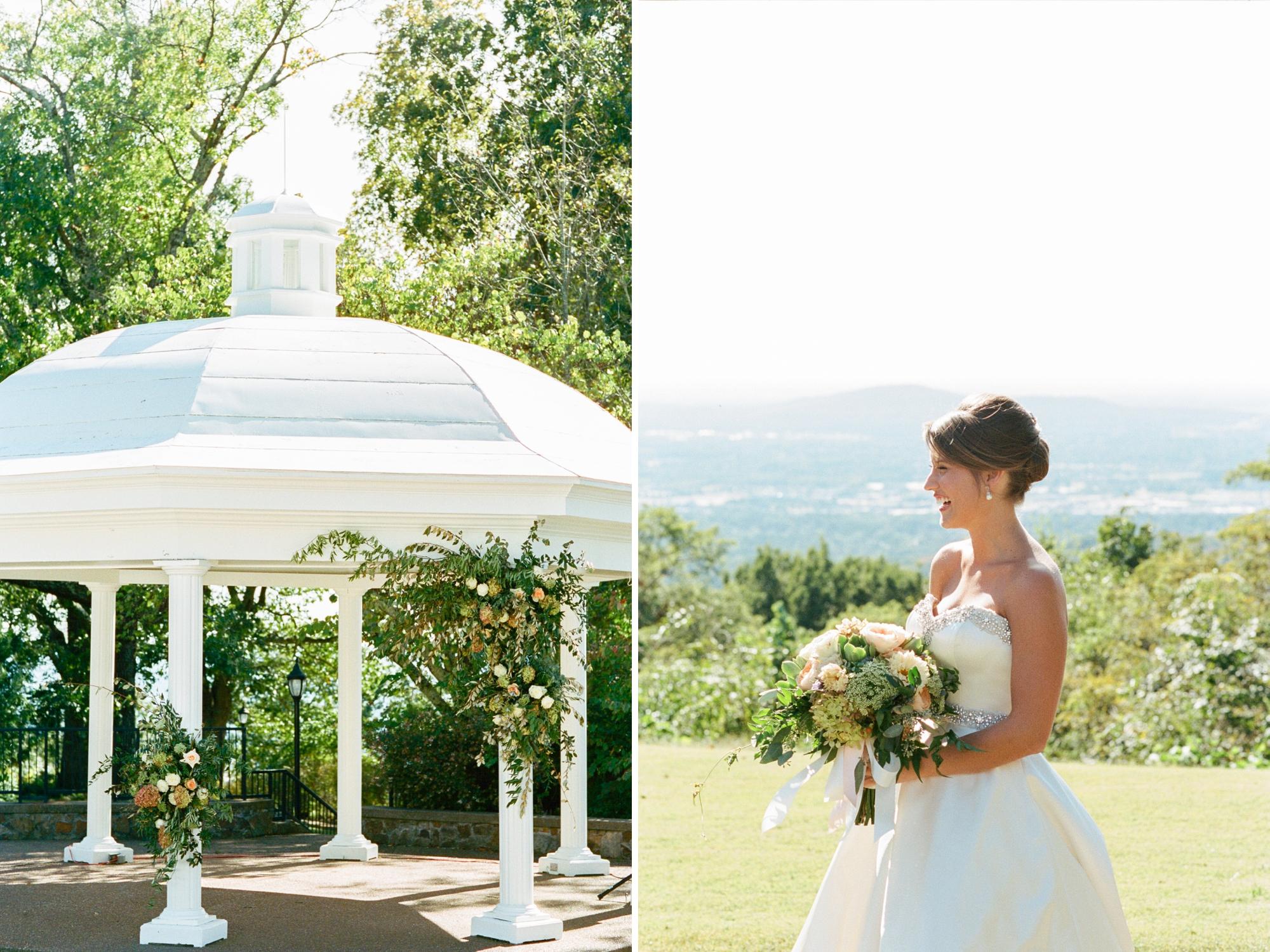 southern wedding film photographer_0016