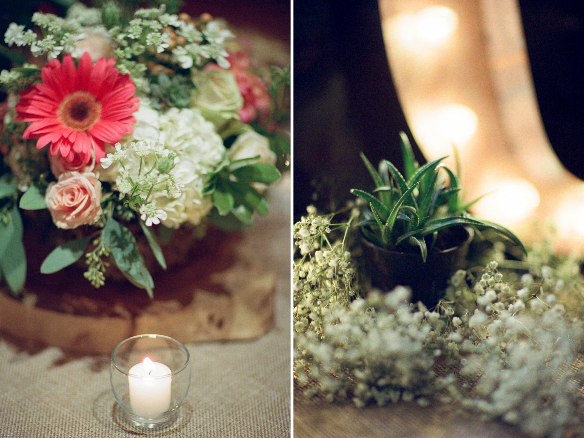 southern wedding film photographer_0021