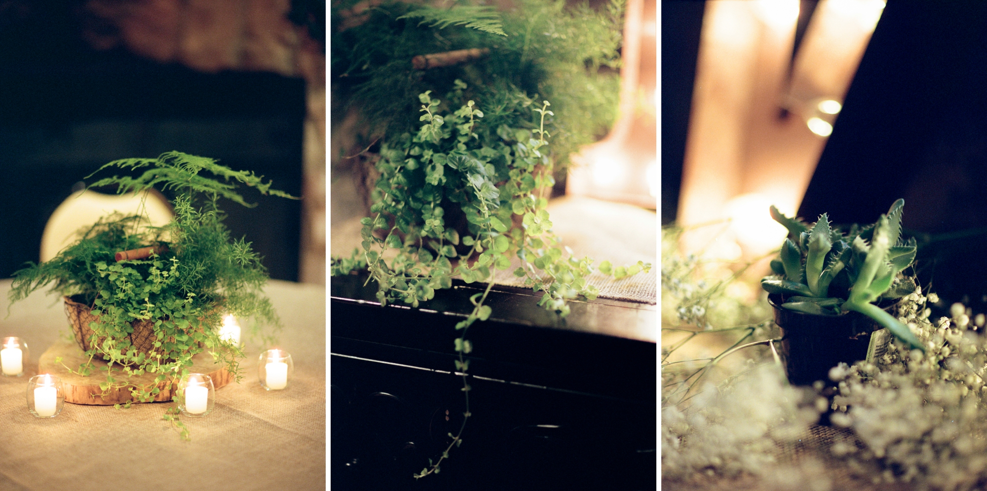 southern wedding film photographer_0023