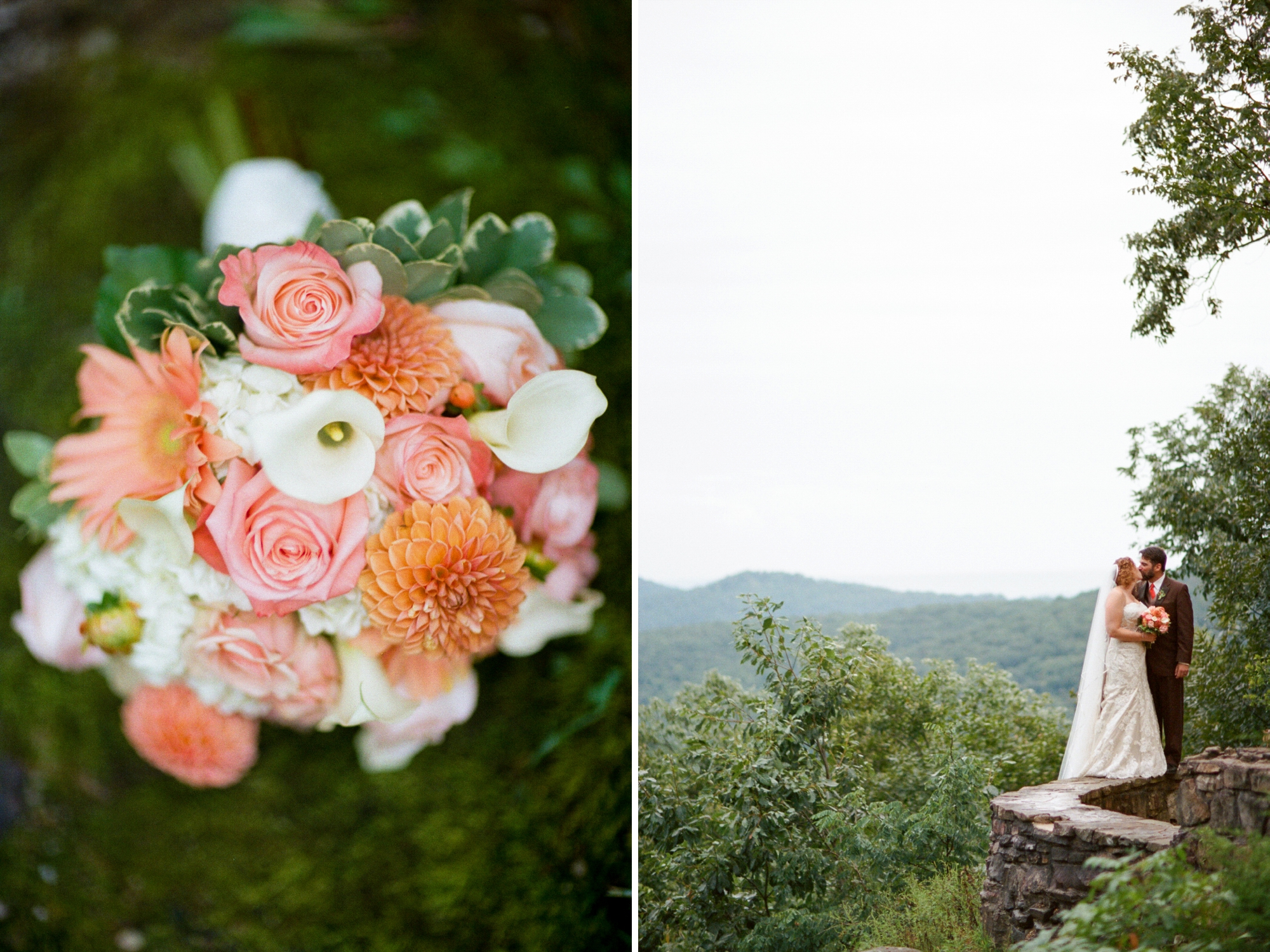 southern wedding film photographer_0029