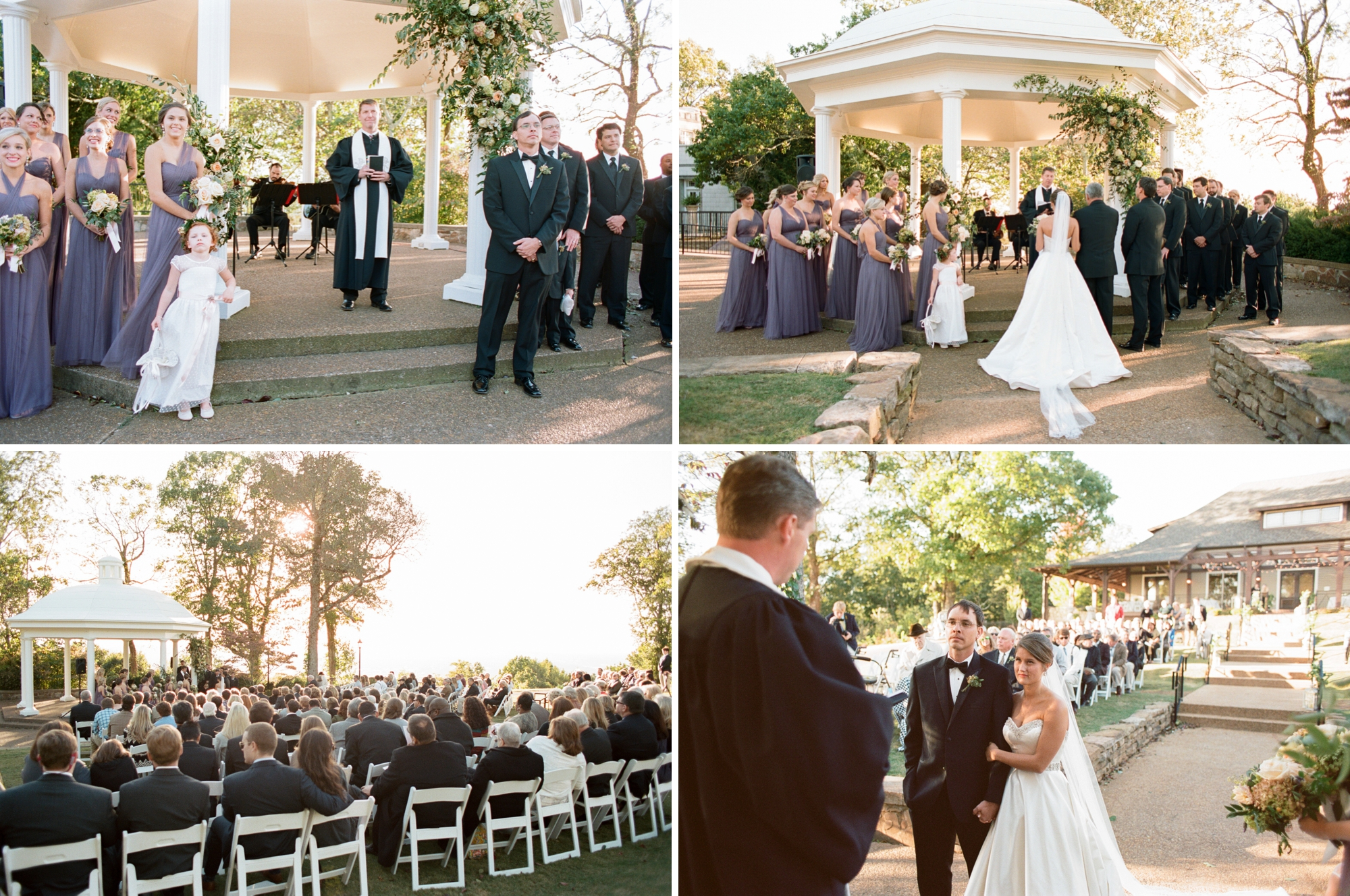southern wedding film photographer_0034
