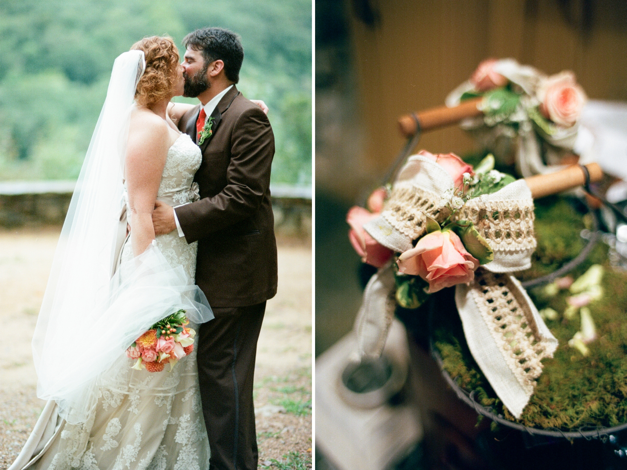 southern wedding film photographer_0040
