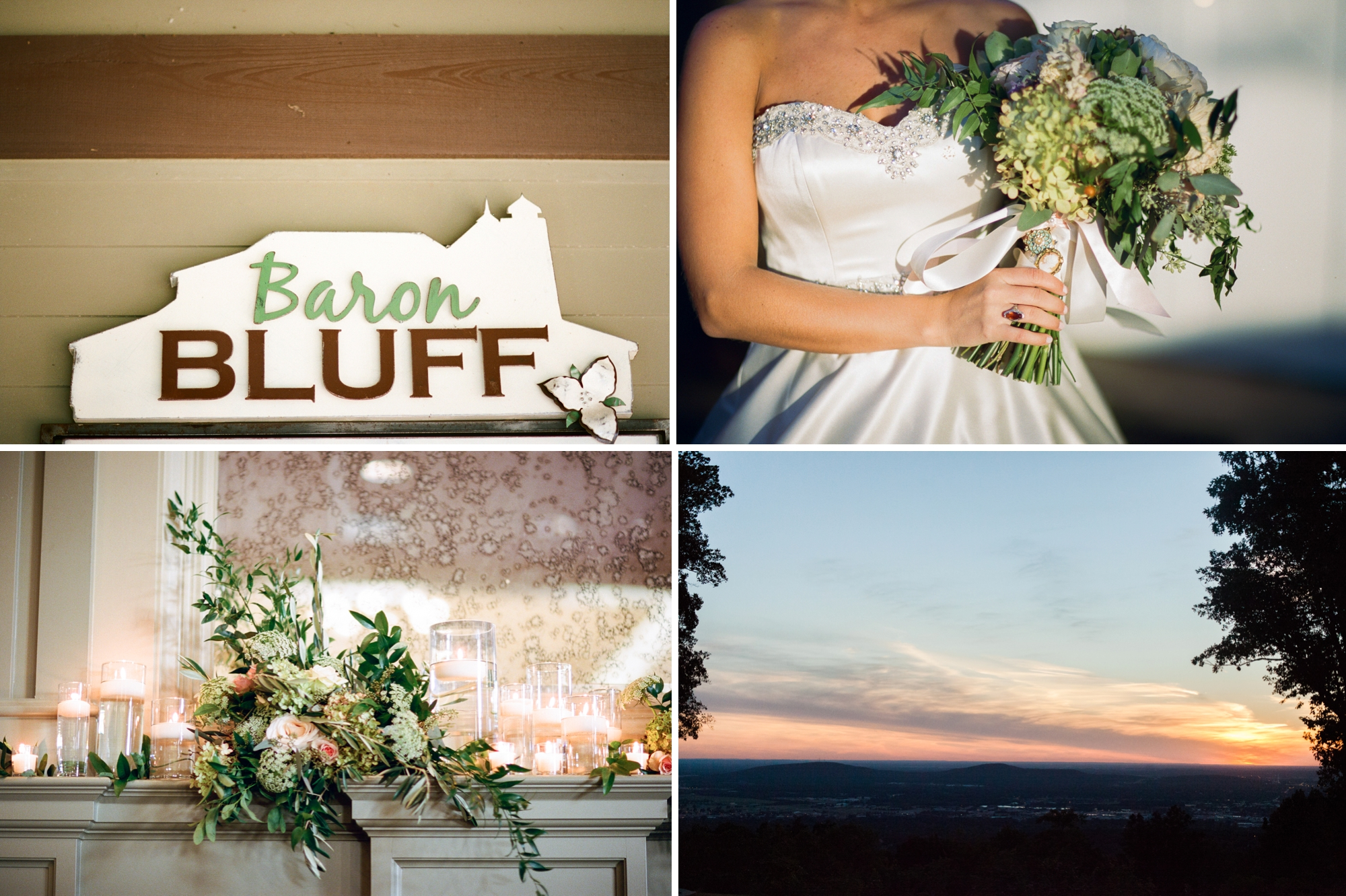 southern wedding film photographer_0049