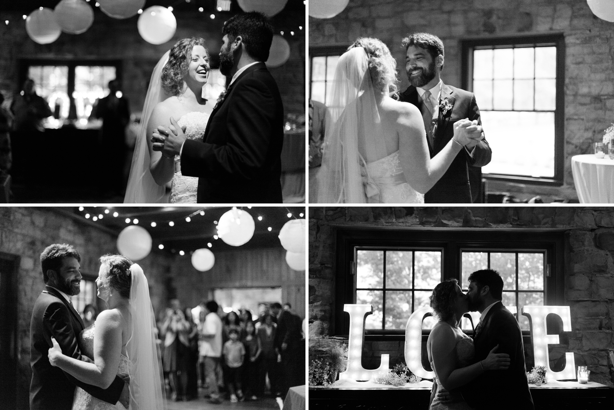 southern wedding film photographer_0054