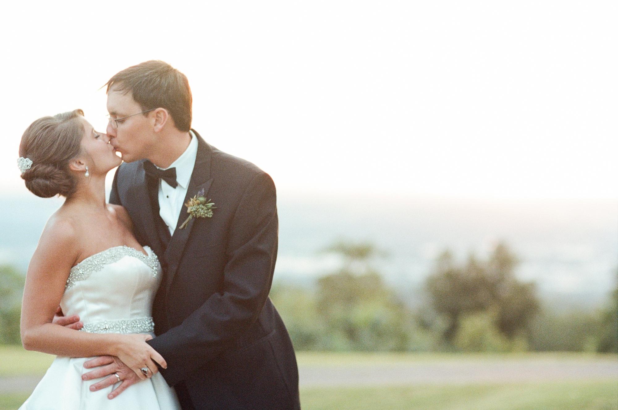 southern wedding film photographer_0054