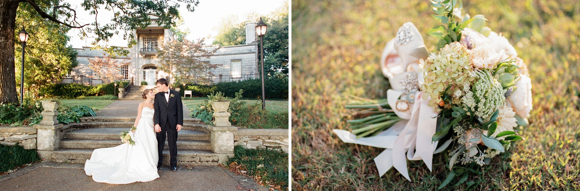 southern wedding film photographer_0055