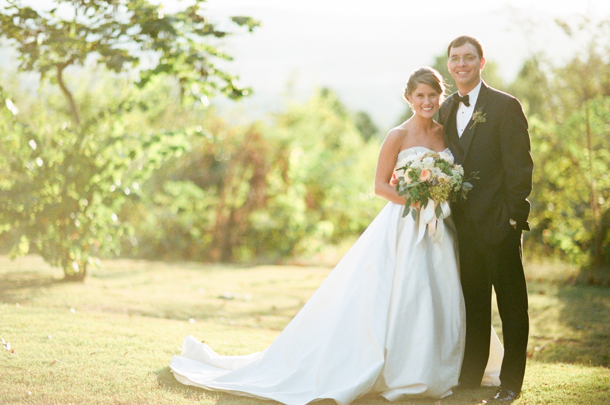 southern wedding film photographer_0069