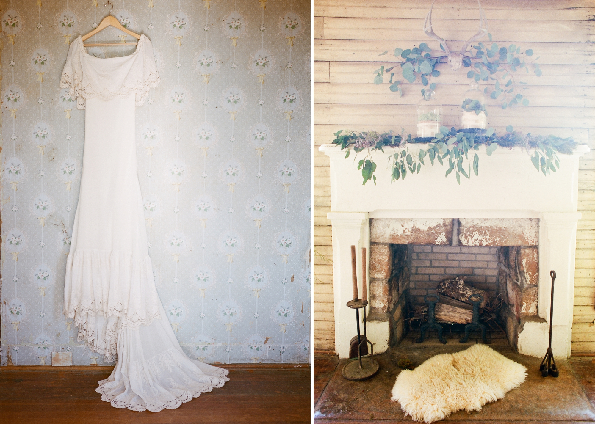 bohemian farmhouse bridal fashion_0000