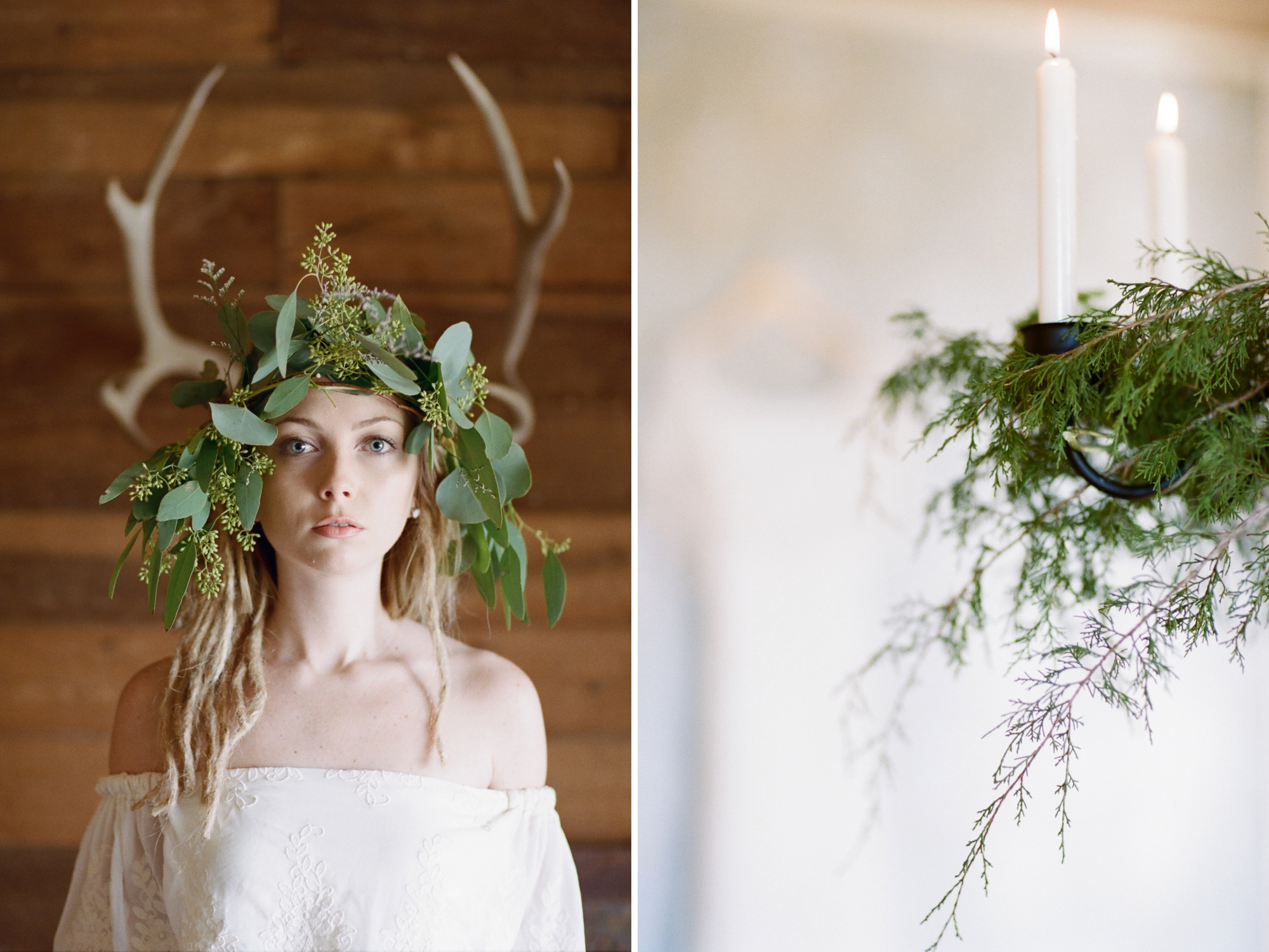 bohemian farmhouse bridal fashion_0001