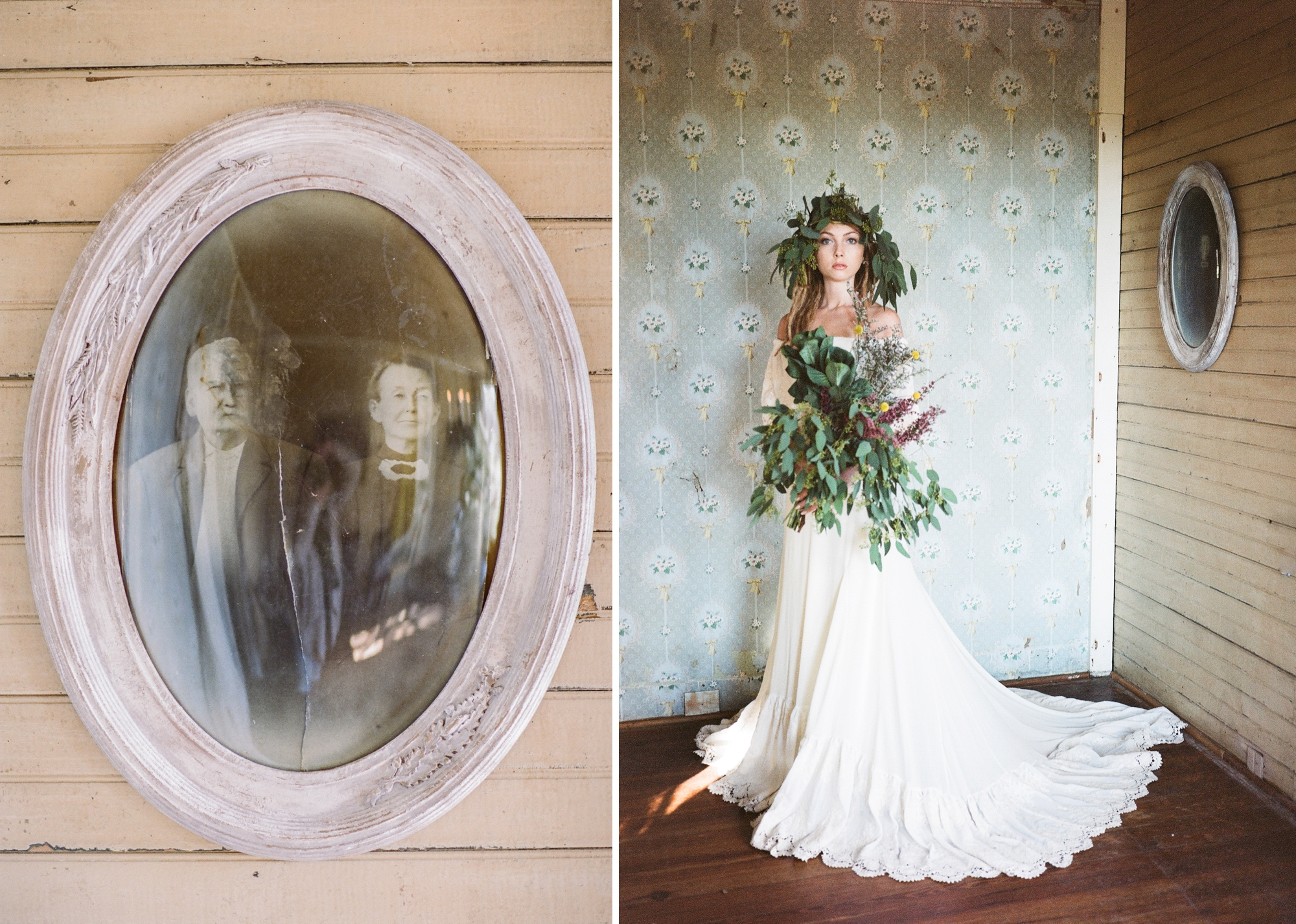 bohemian farmhouse bridal fashion_0004